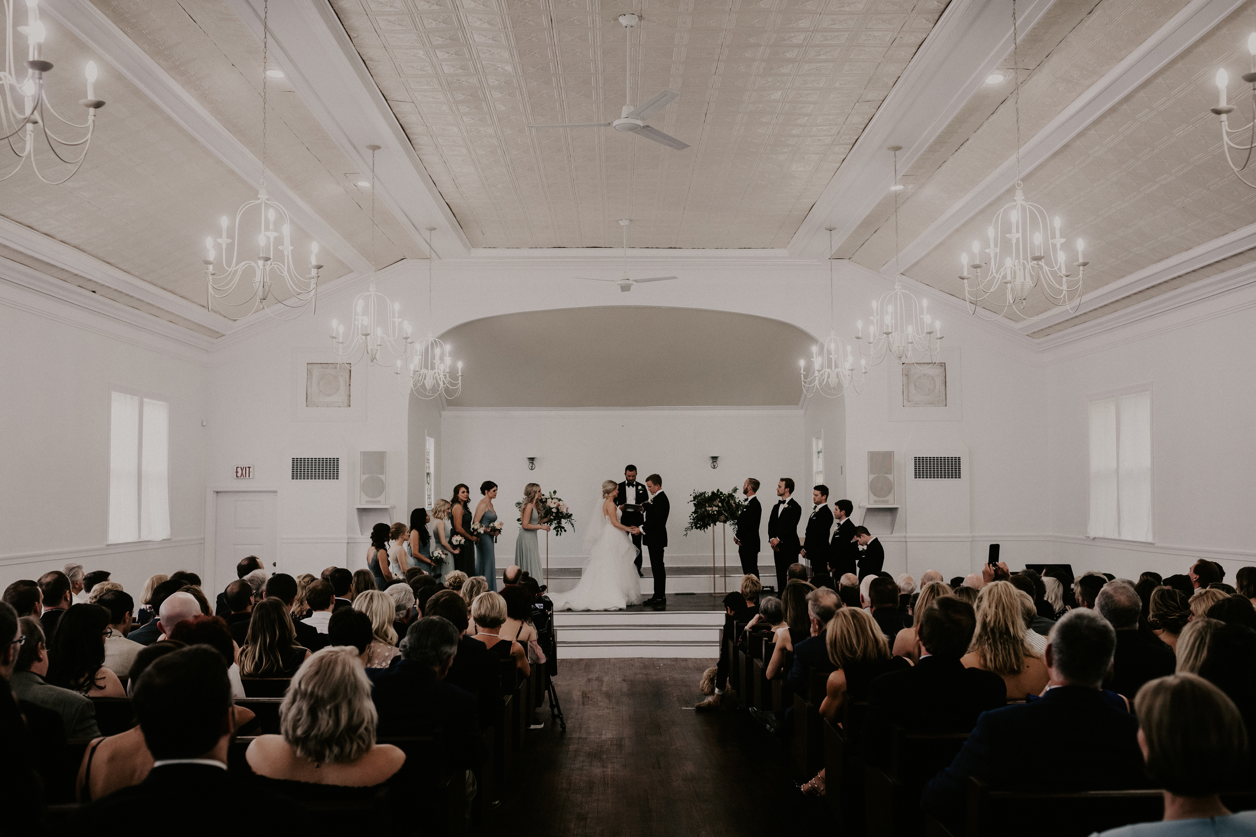 (0466) Valerie + Chris (Wedding).jpg