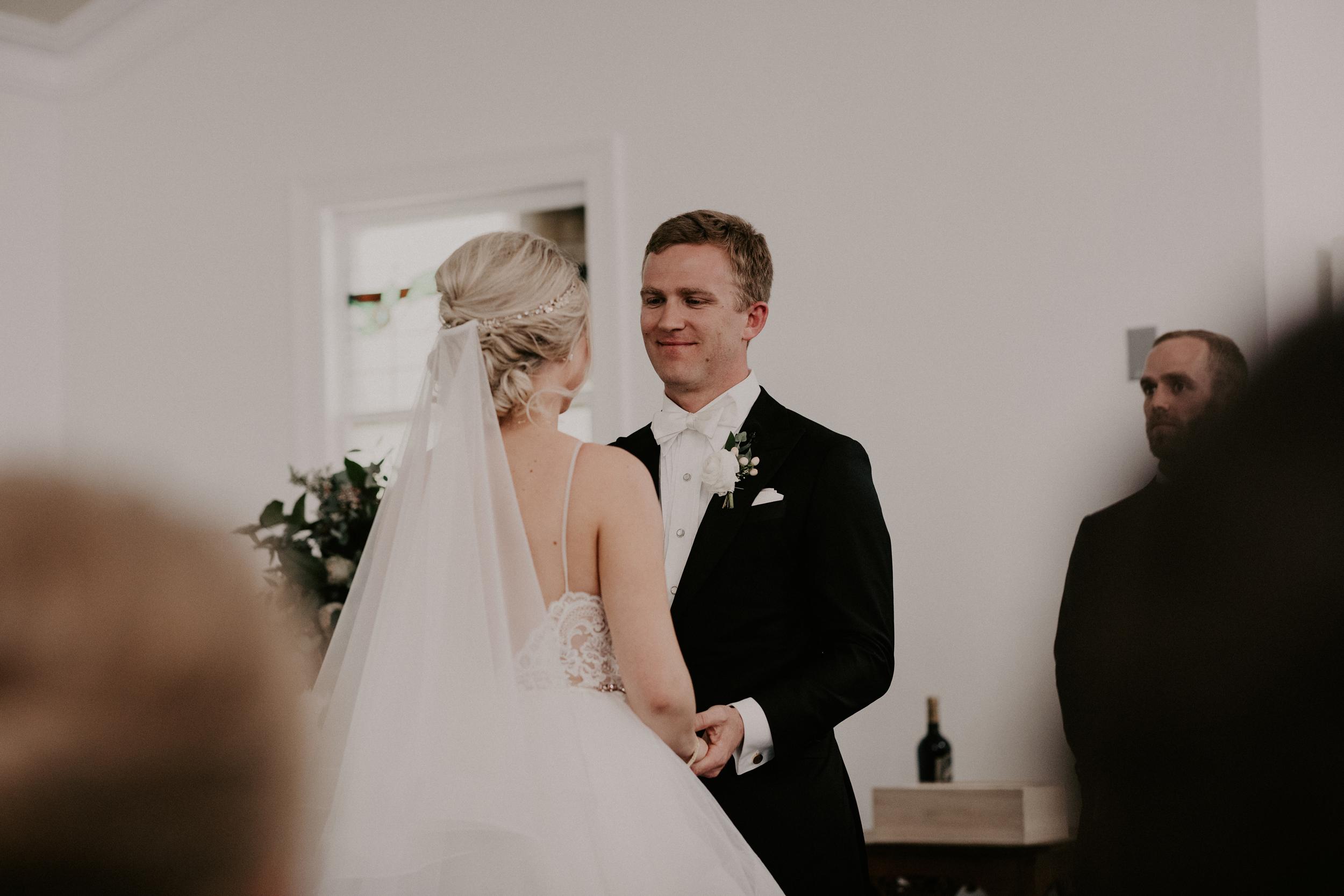 (0473) Valerie + Chris (Wedding).jpg