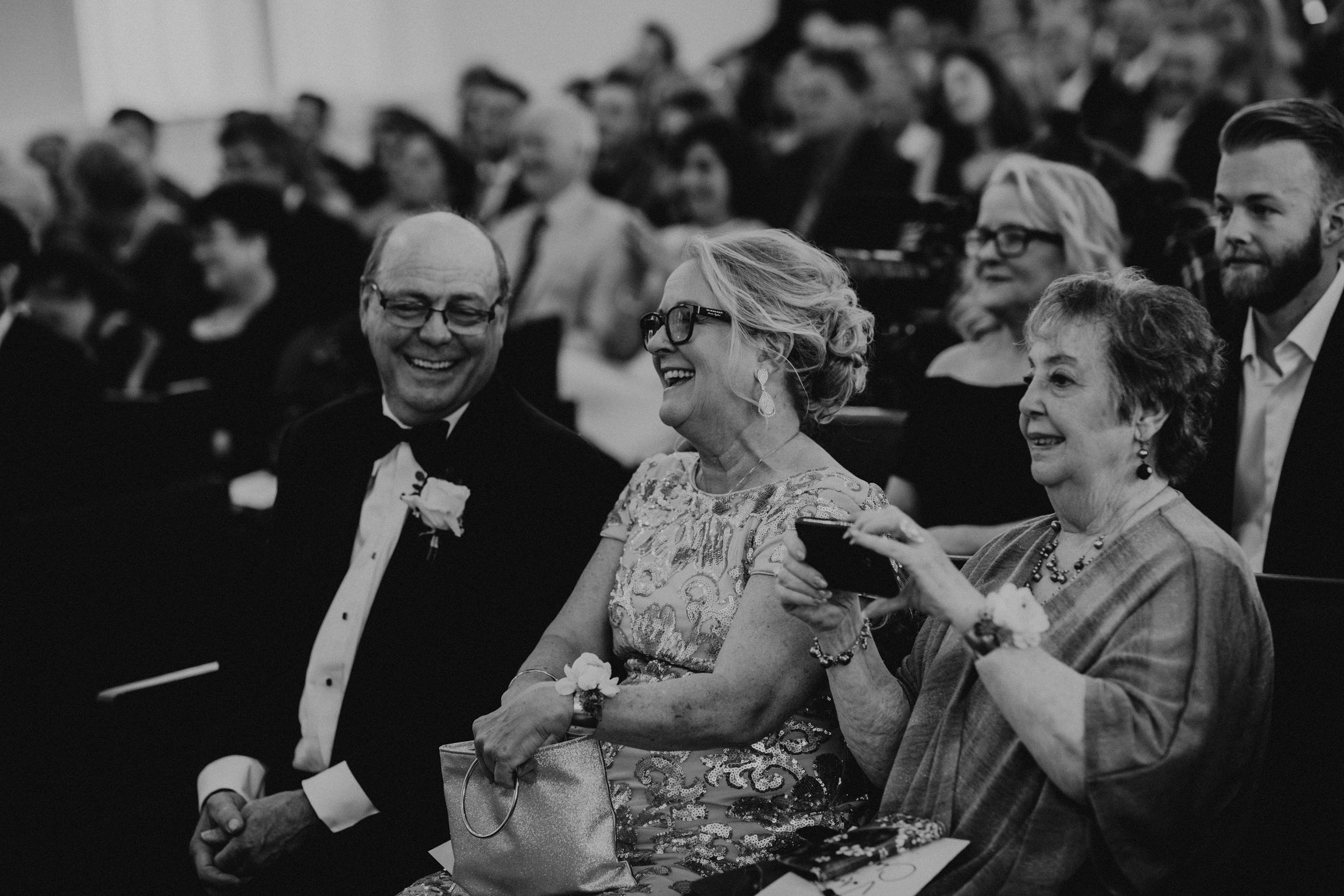 (0478) Valerie + Chris (Wedding).jpg