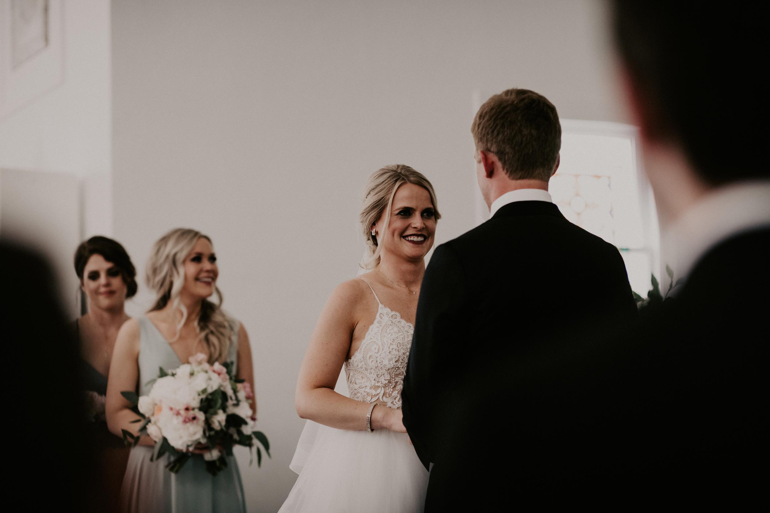 (0494) Valerie + Chris (Wedding).jpg