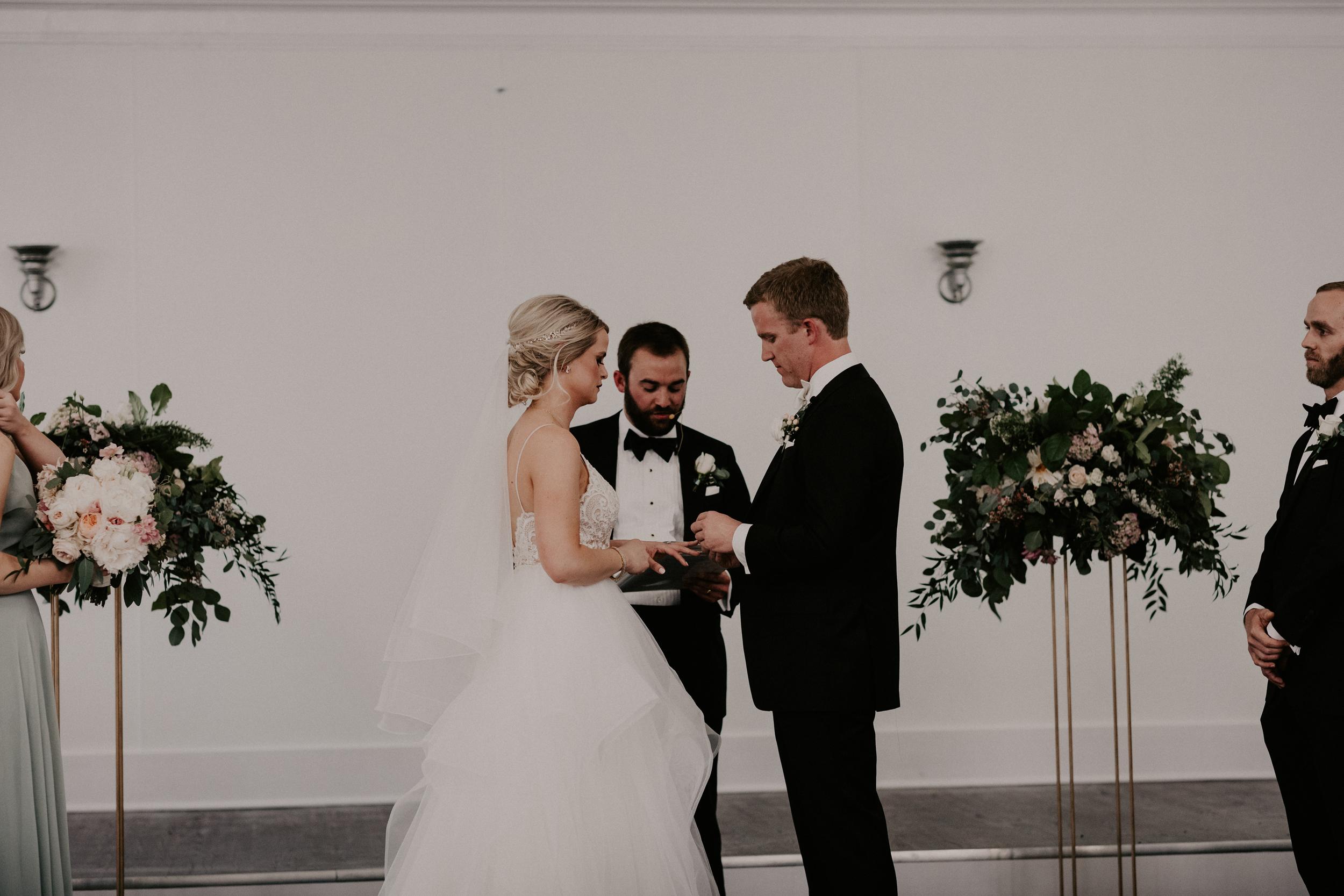 (0529) Valerie + Chris (Wedding).jpg