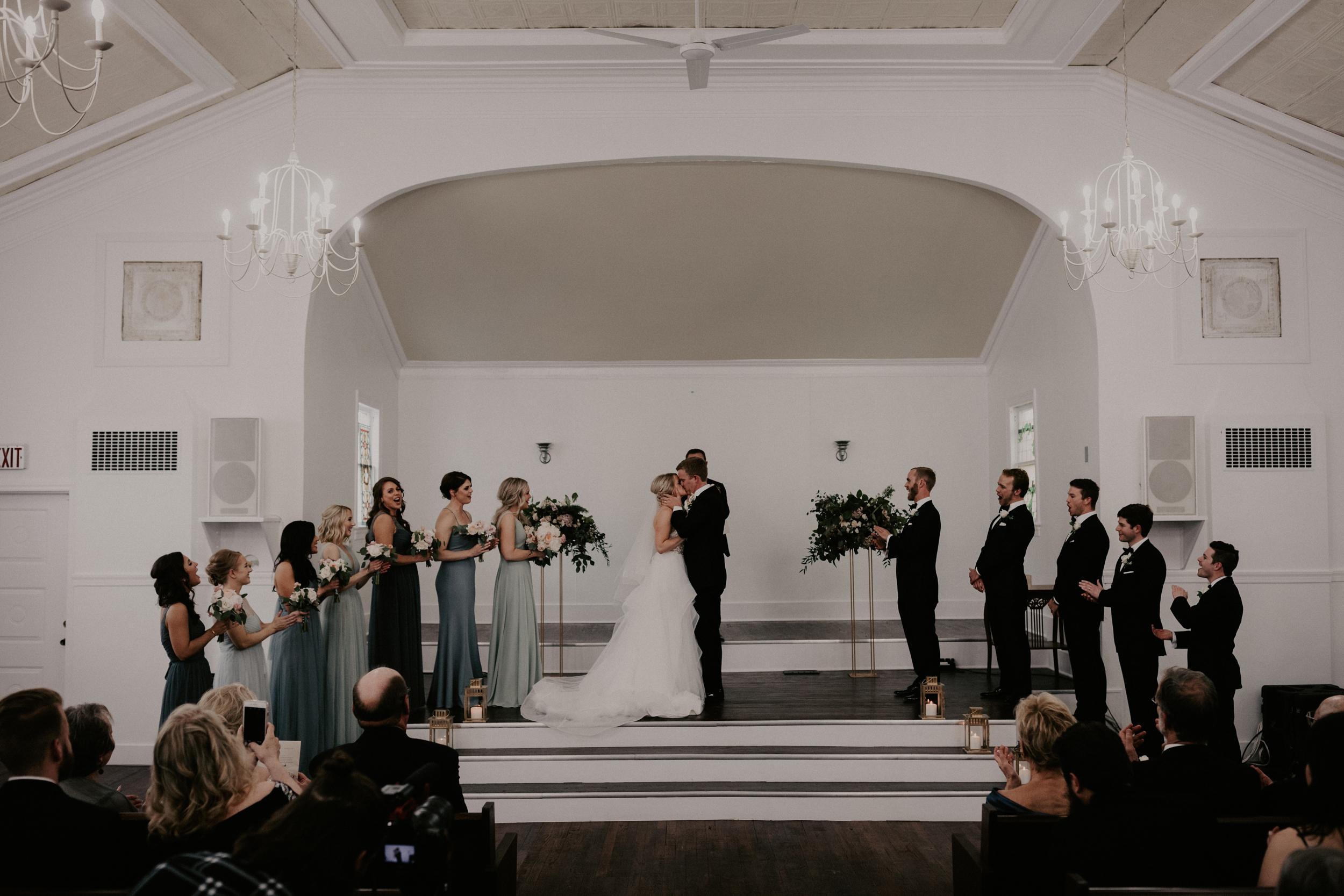 (0541) Valerie + Chris (Wedding).jpg
