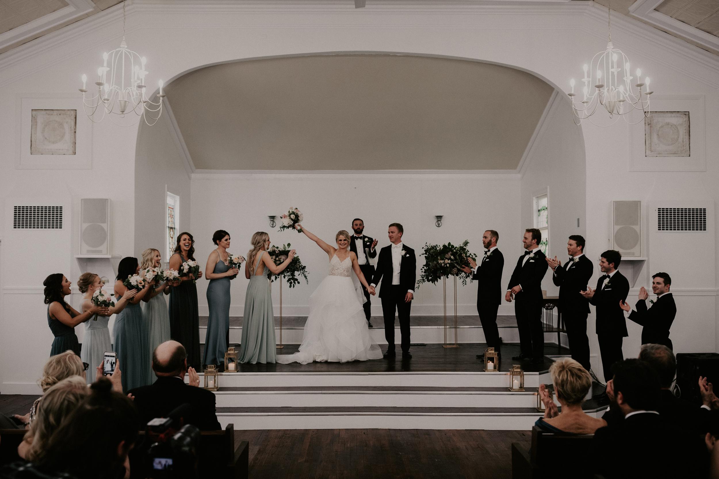 (0547) Valerie + Chris (Wedding).jpg