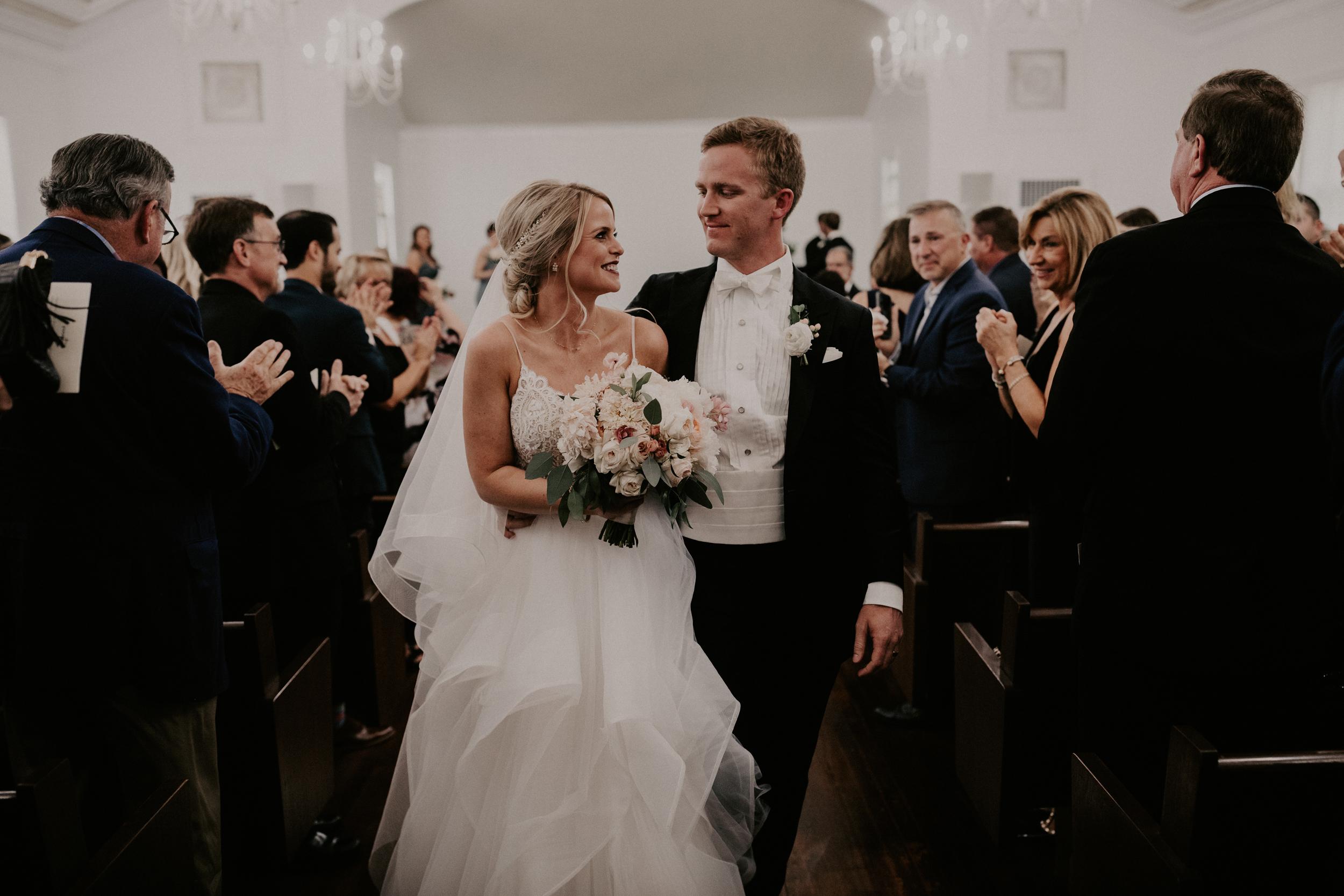 (0562) Valerie + Chris (Wedding).jpg
