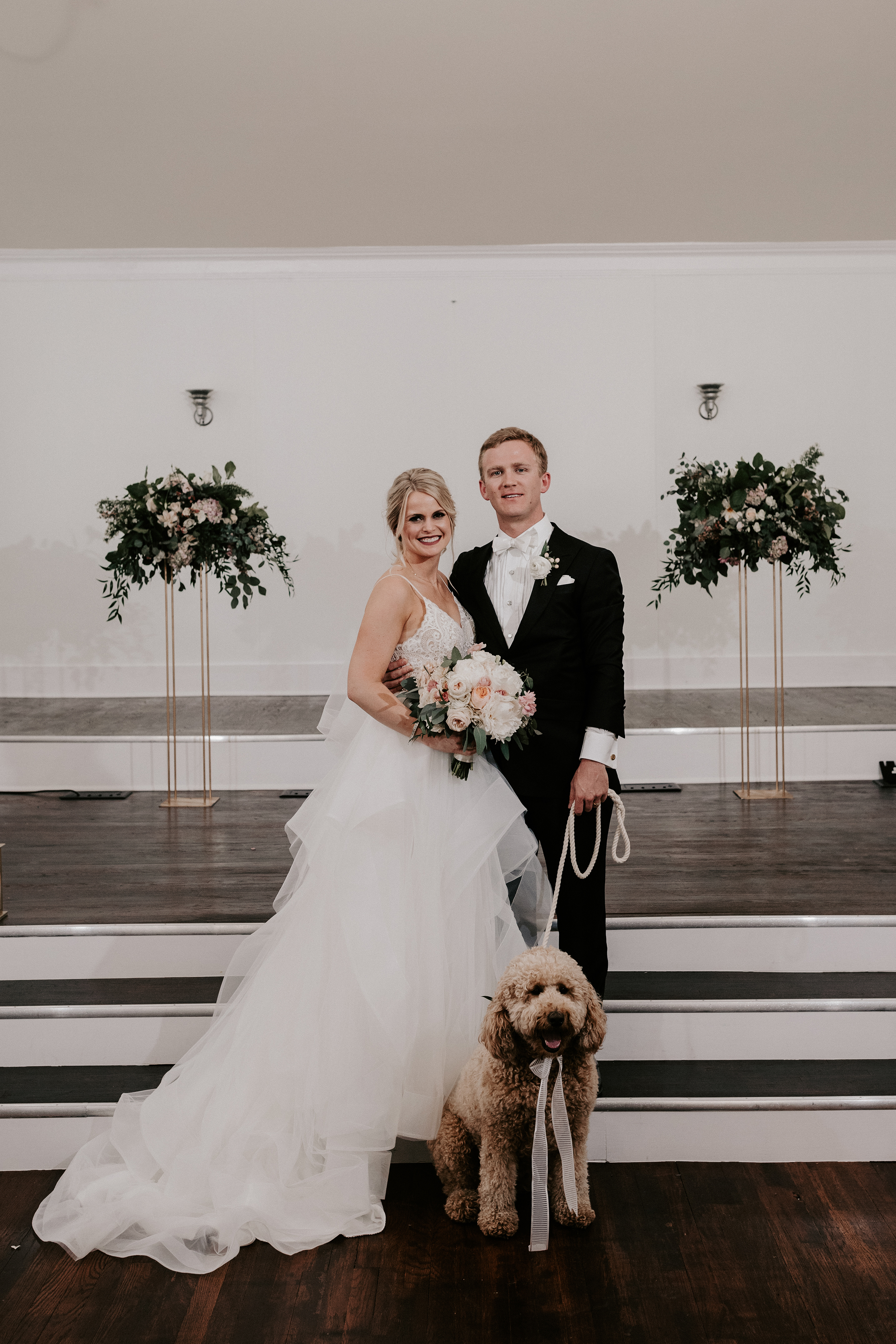(0565) Valerie + Chris (Wedding).jpg