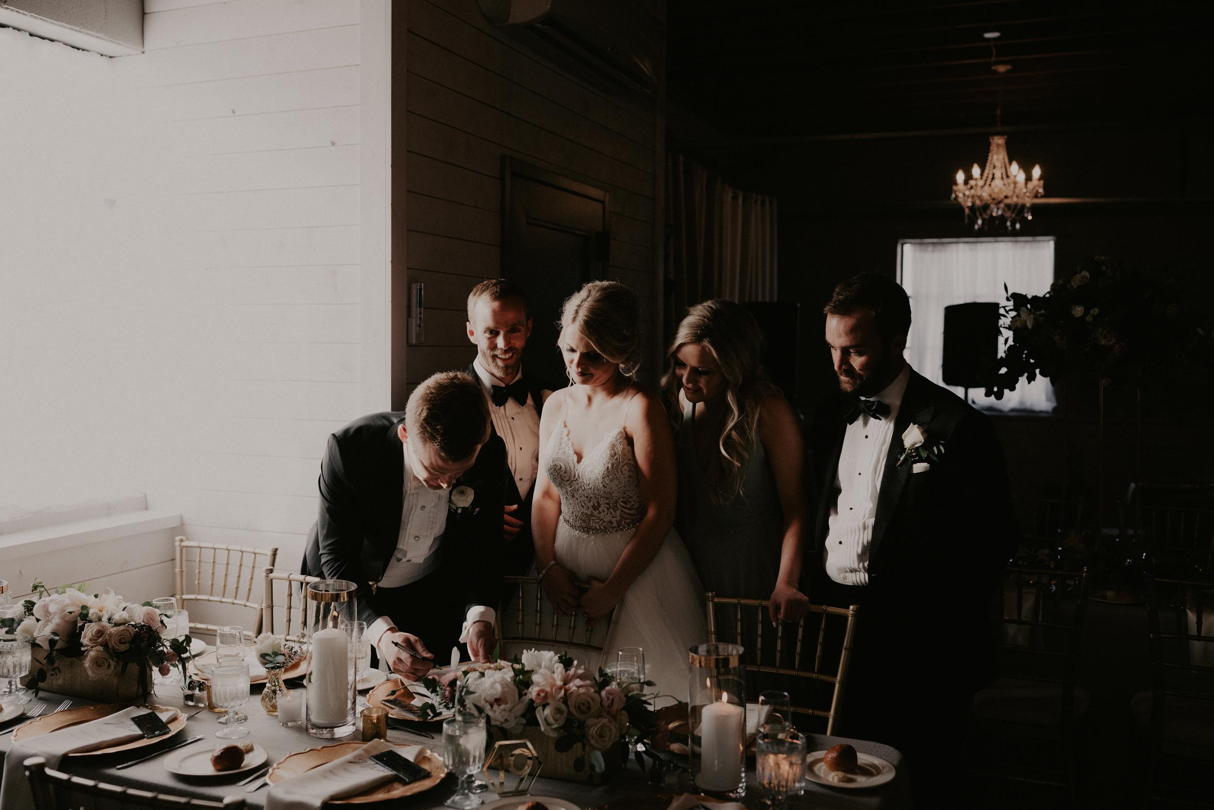 (0720) Valerie + Chris (Wedding).jpg