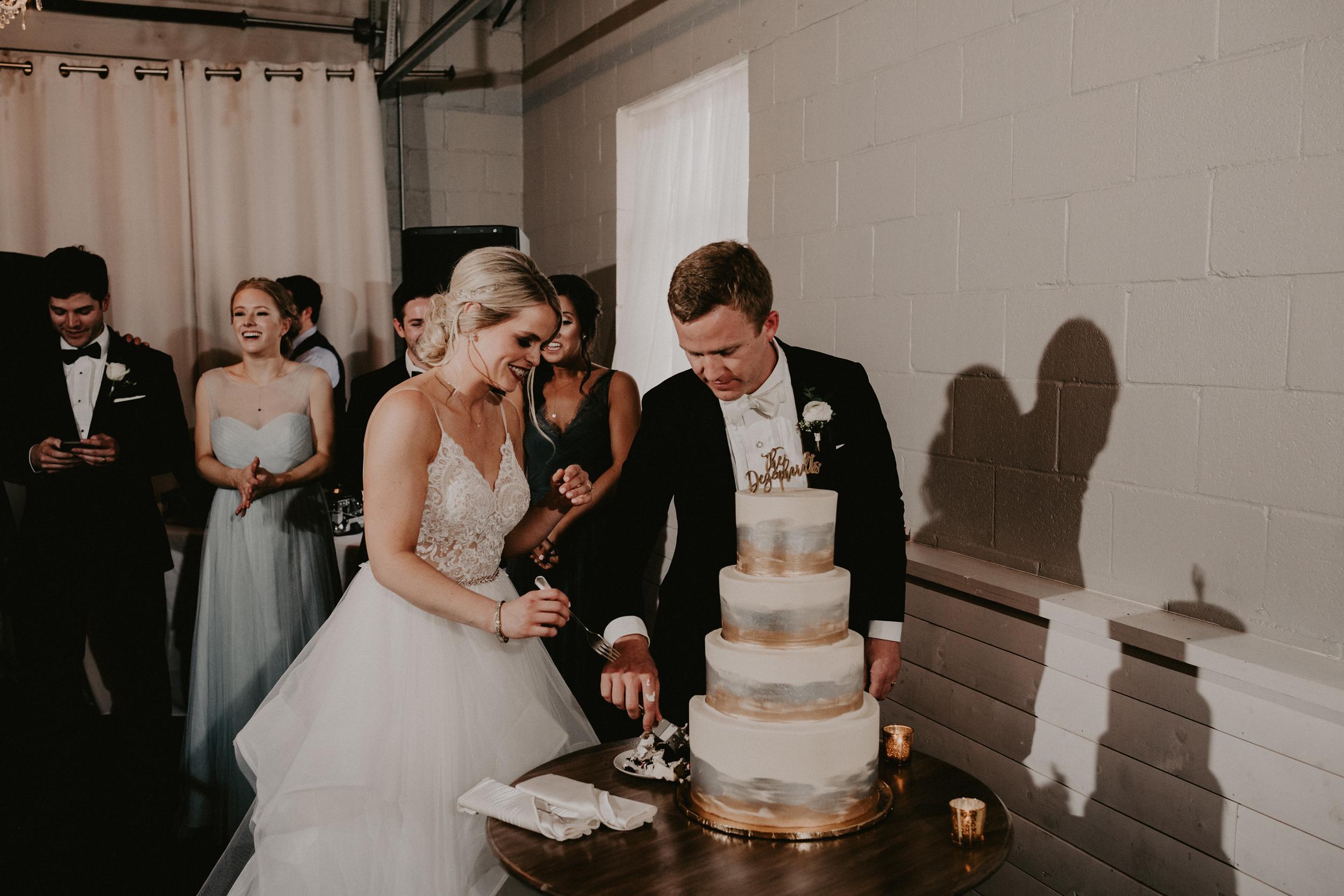 (0751) Valerie + Chris (Wedding).jpg