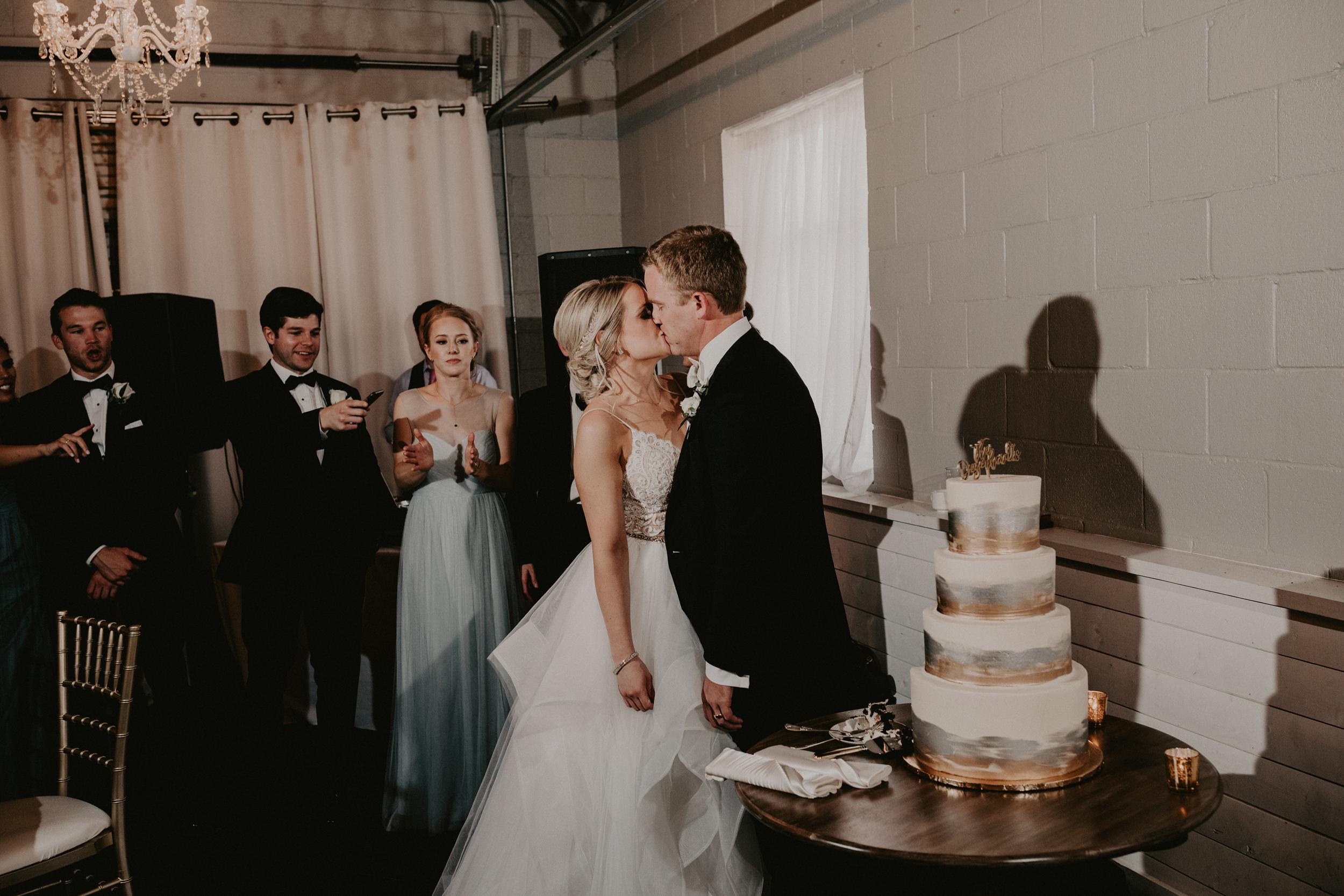 (0756) Valerie + Chris (Wedding).jpg