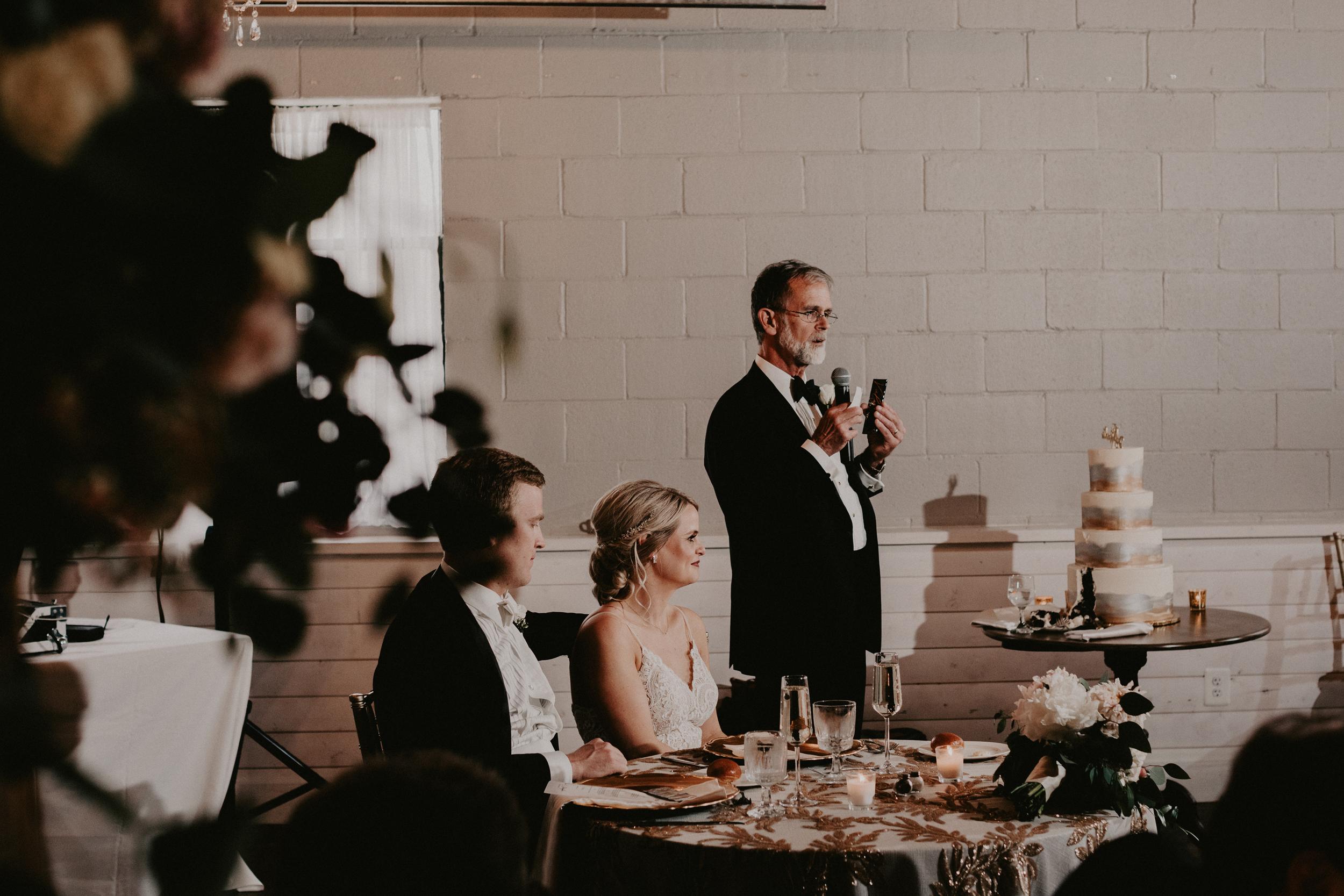 (0768) Valerie + Chris (Wedding).jpg