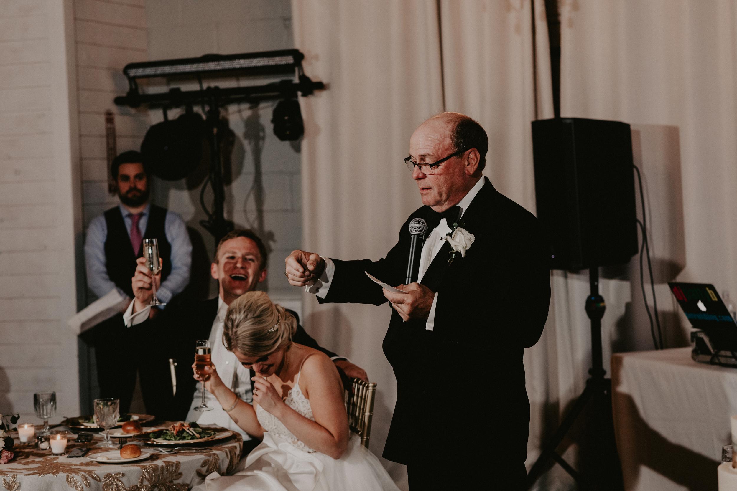 (0792) Valerie + Chris (Wedding).jpg
