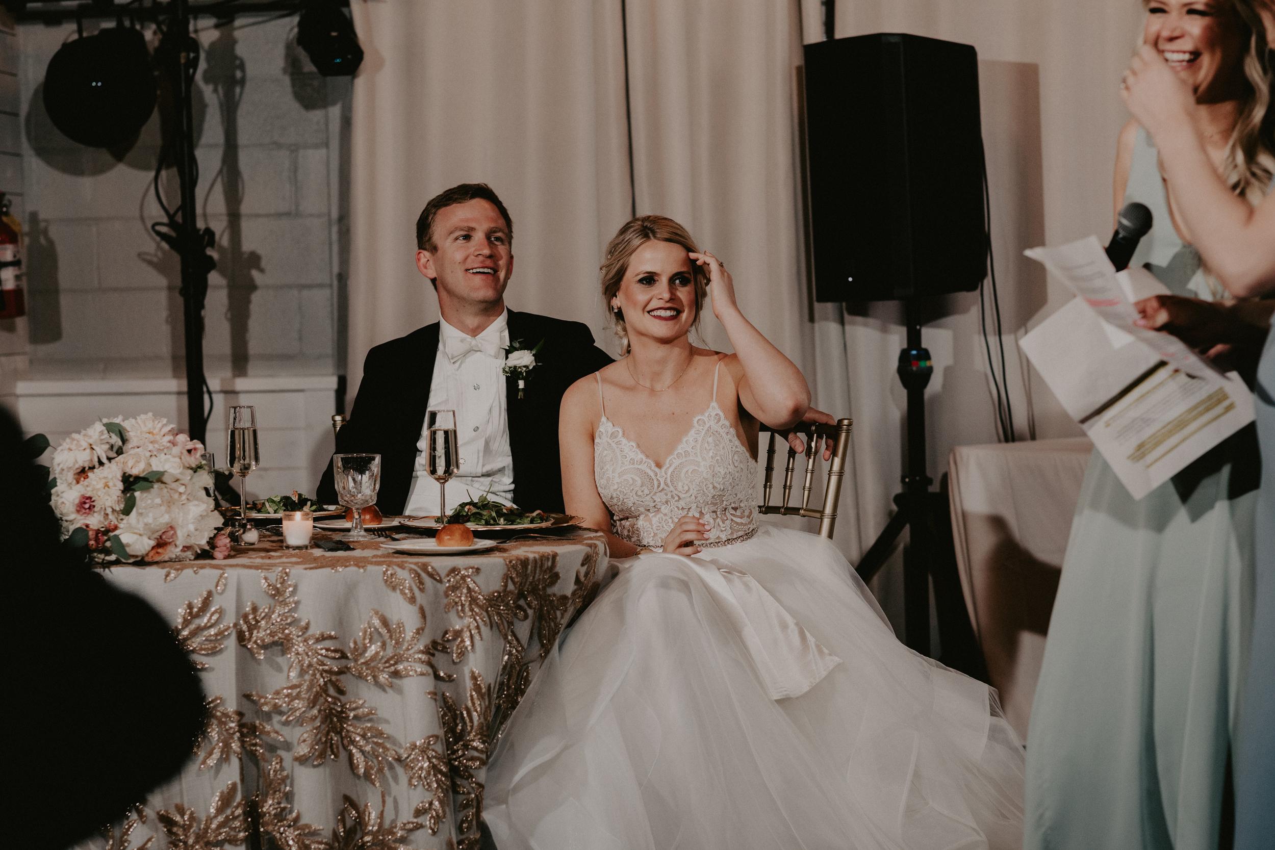 (0796) Valerie + Chris (Wedding).jpg