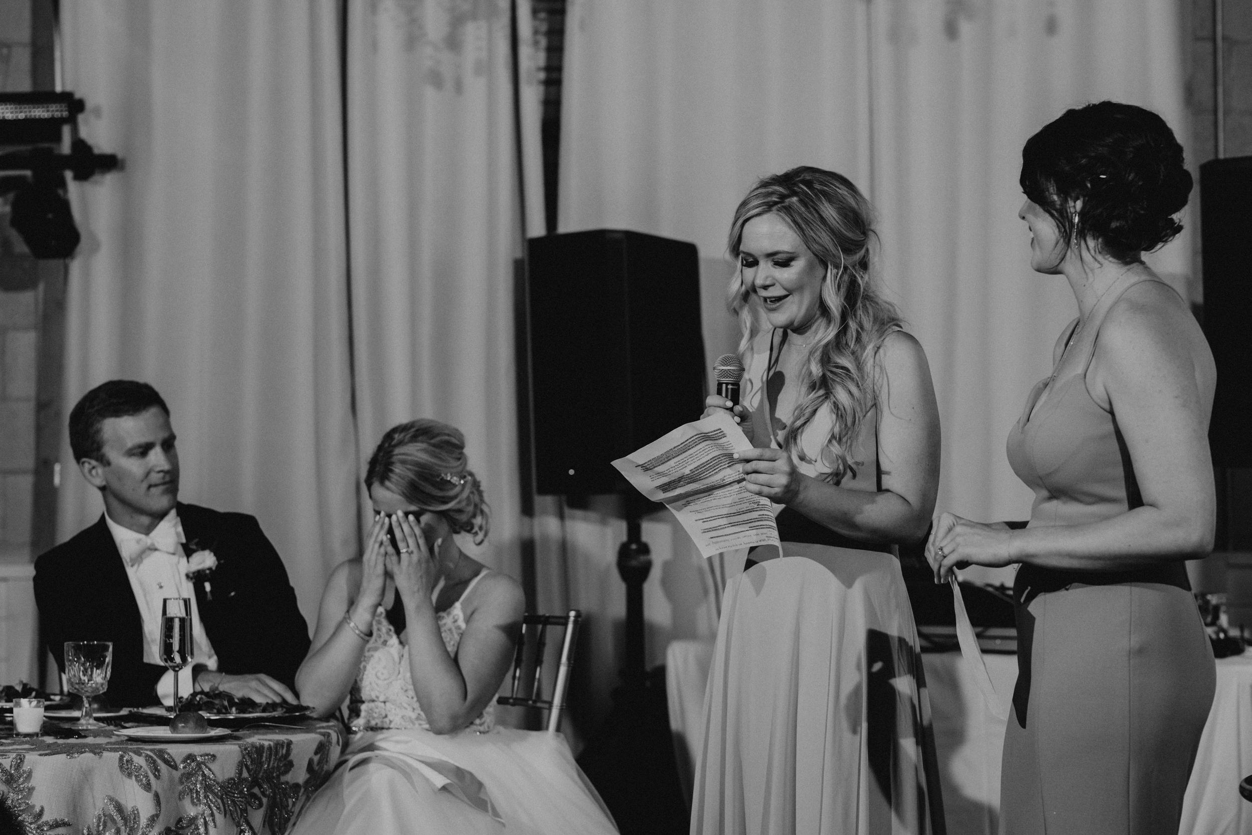 (0816) Valerie + Chris (Wedding).jpg