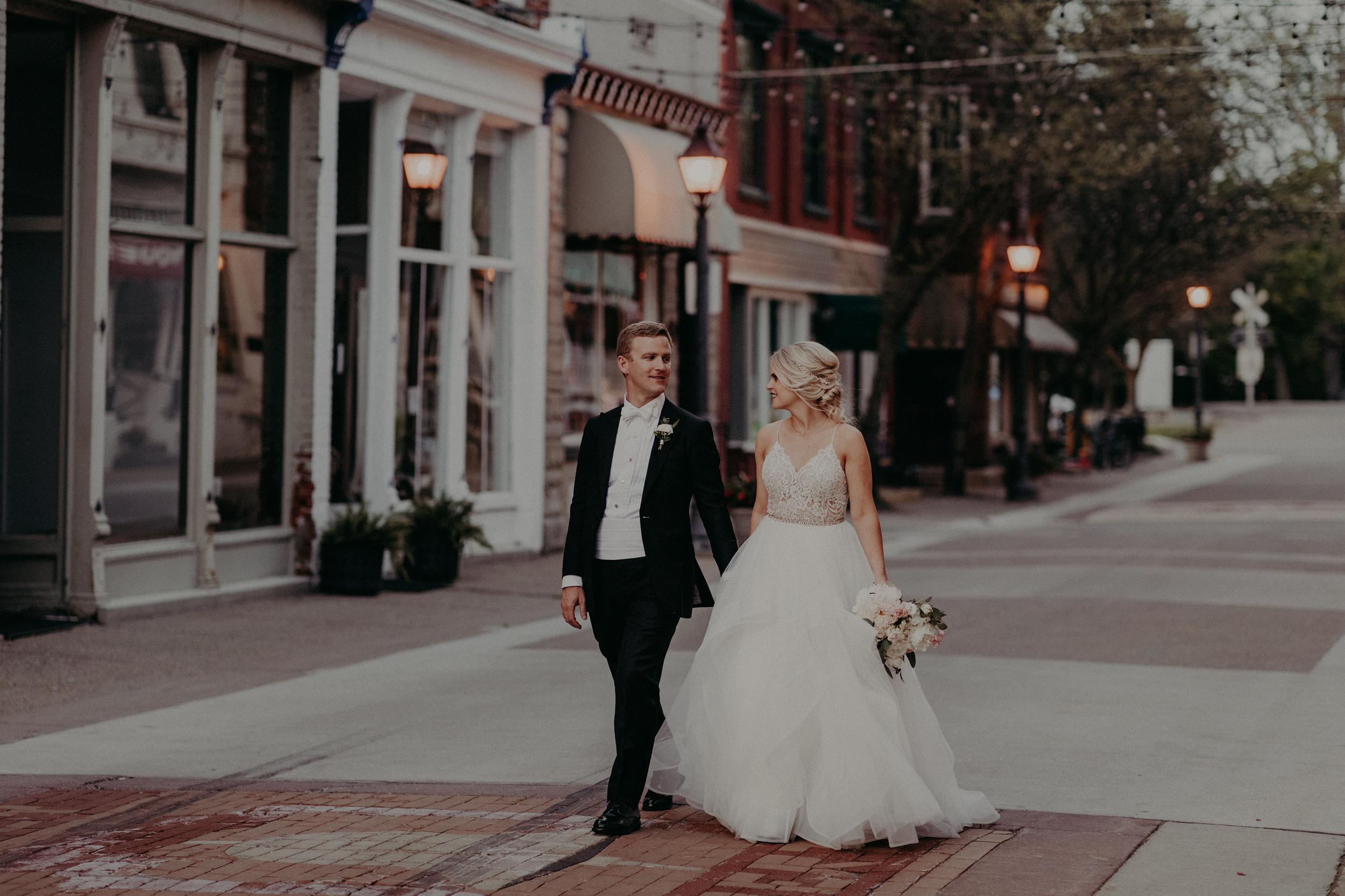 (0857) Valerie + Chris (Wedding).jpg