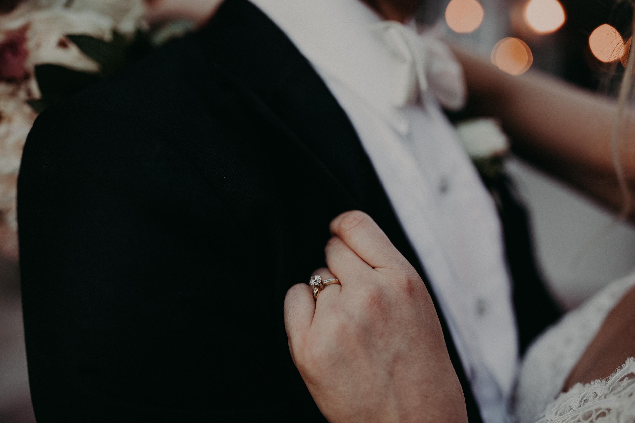 (0865) Valerie + Chris (Wedding).jpg