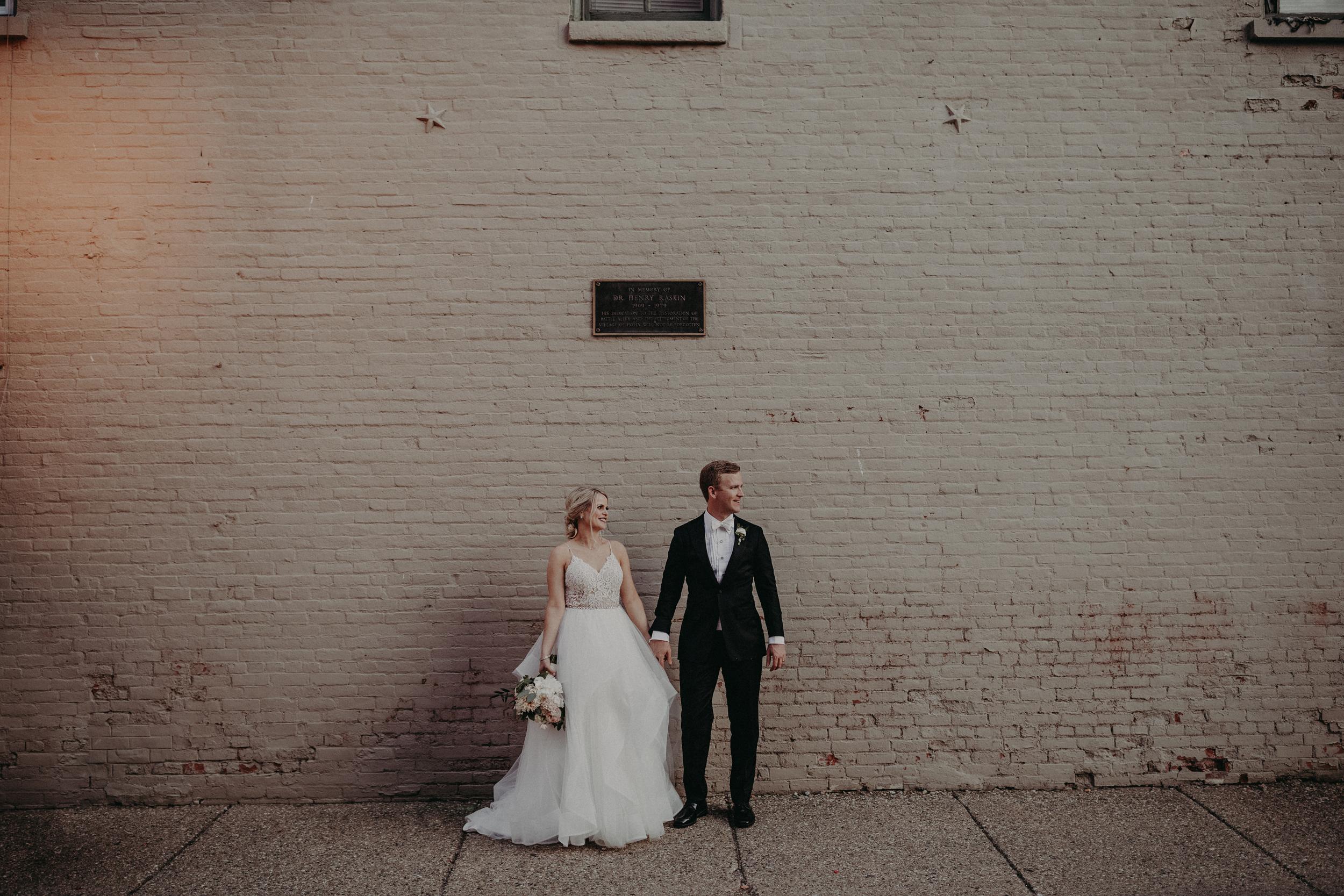 (0875) Valerie + Chris (Wedding).jpg