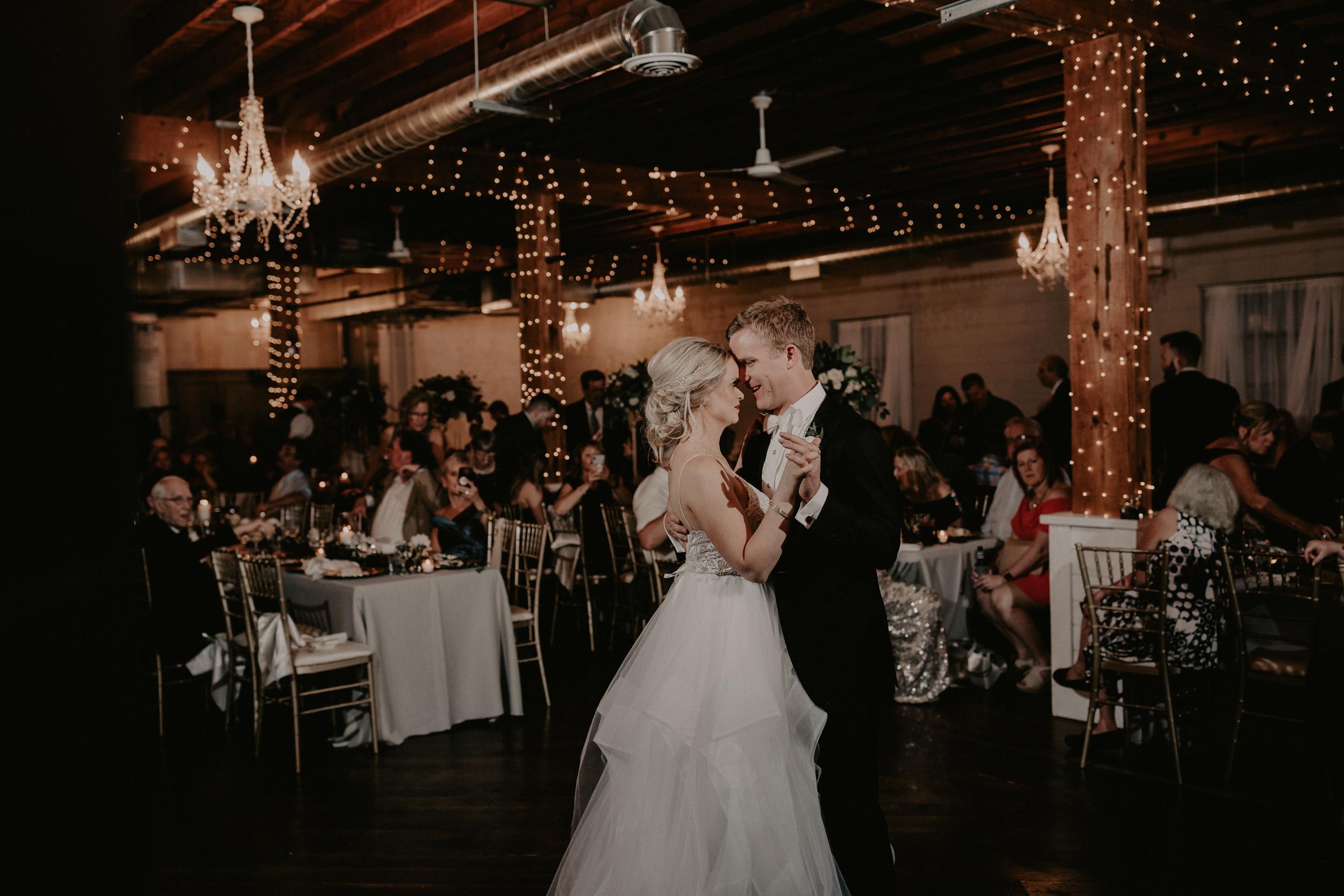 (0898) Valerie + Chris (Wedding).jpg