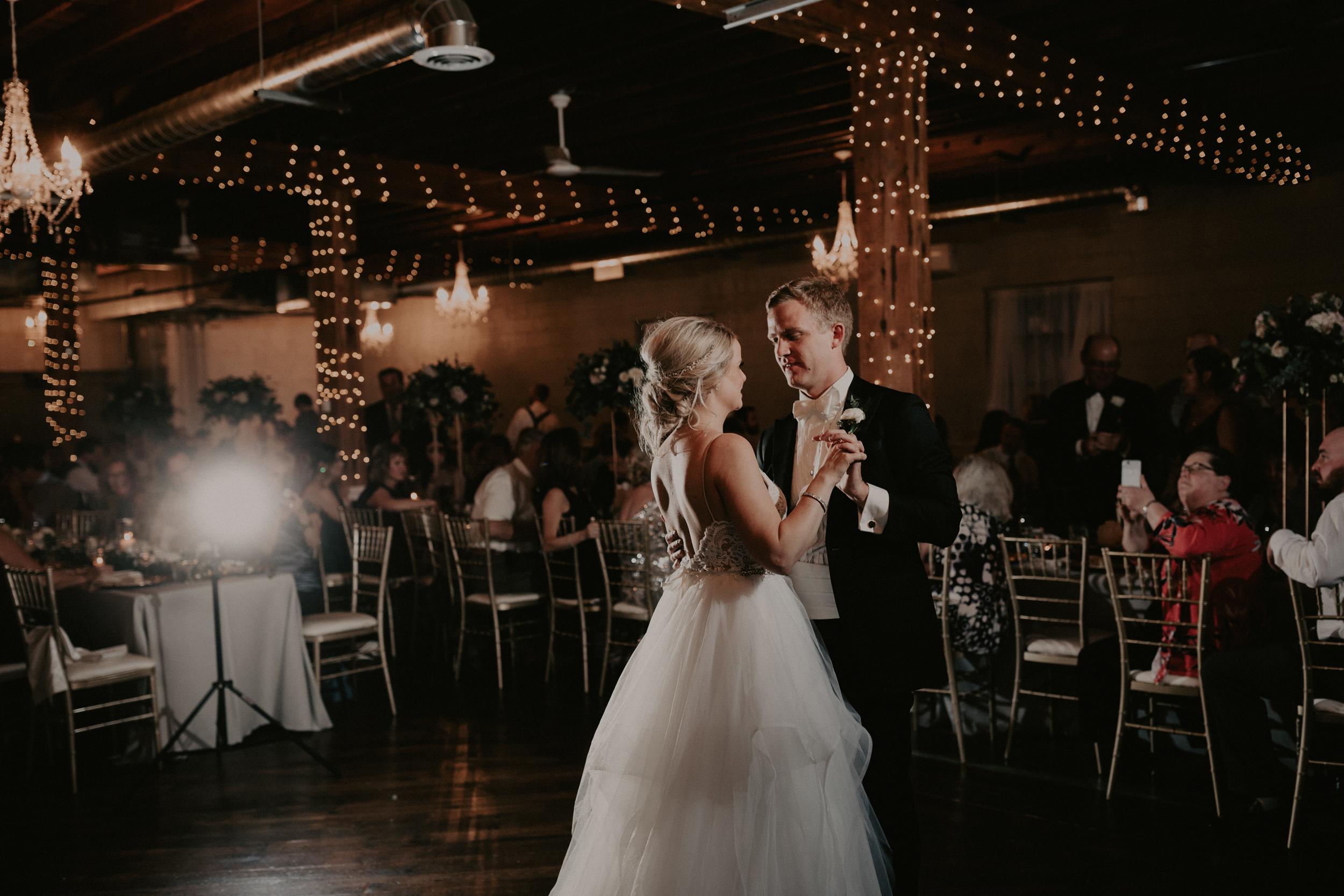 (0908) Valerie + Chris (Wedding).jpg