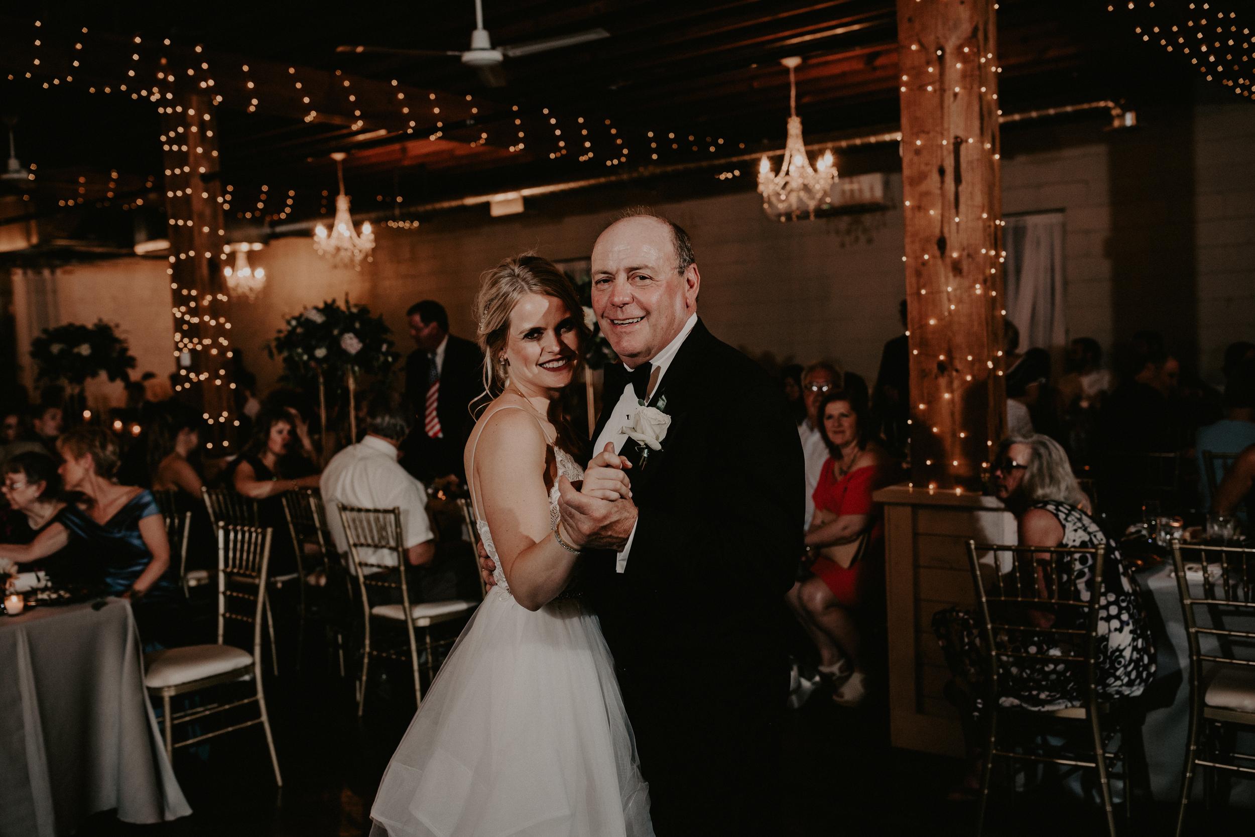 (0916) Valerie + Chris (Wedding).jpg
