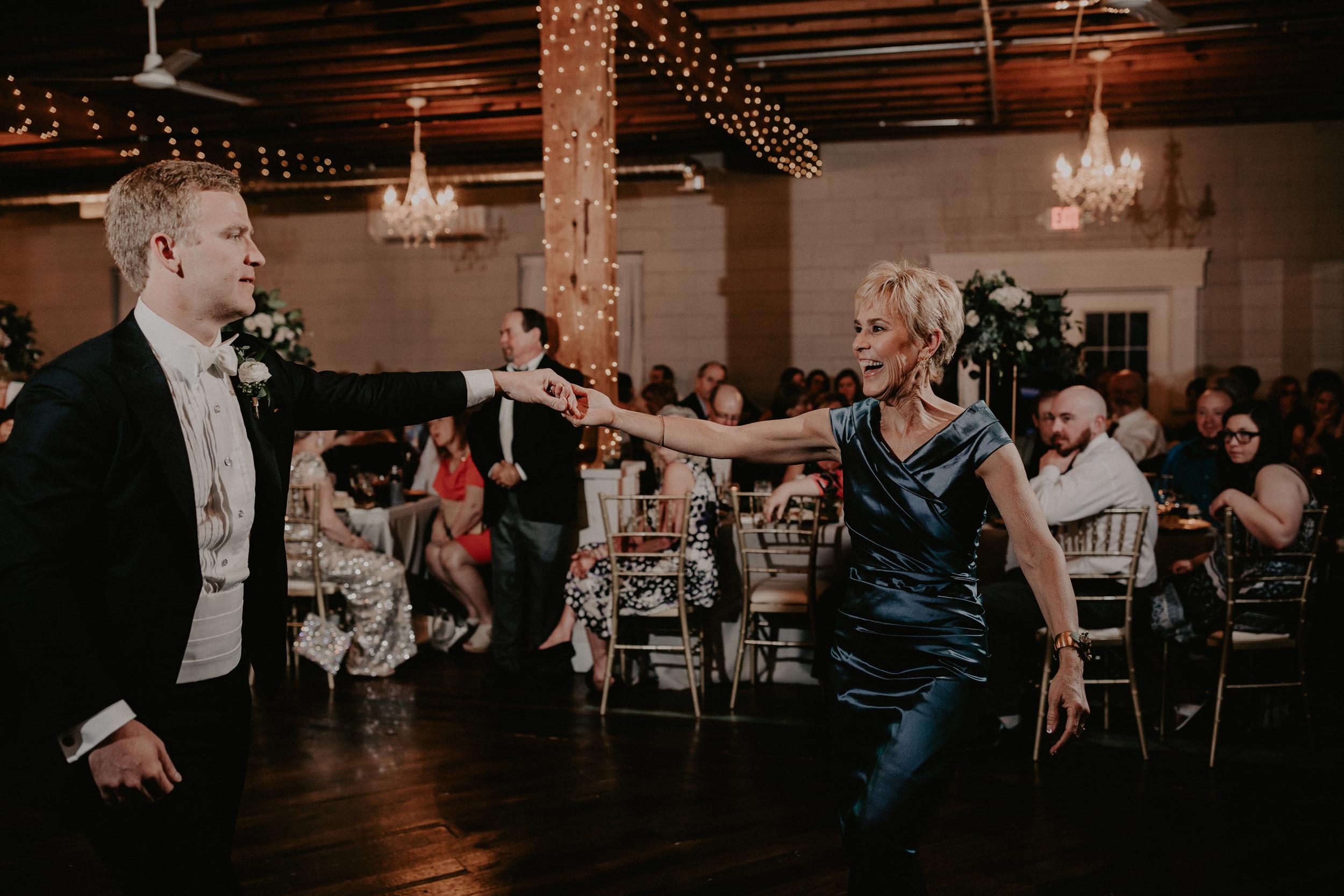 (0937) Valerie + Chris (Wedding).jpg