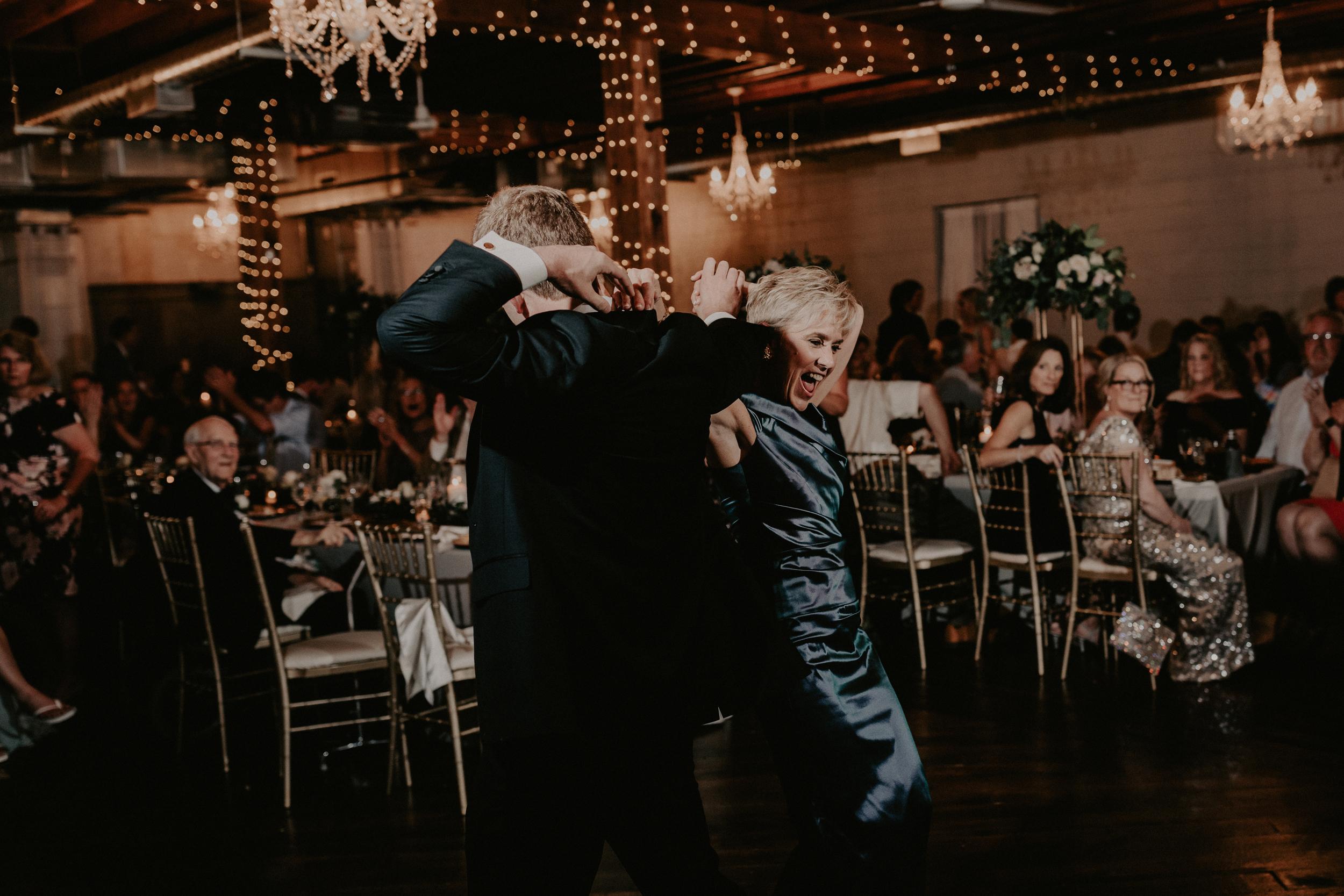 (0944) Valerie + Chris (Wedding).jpg