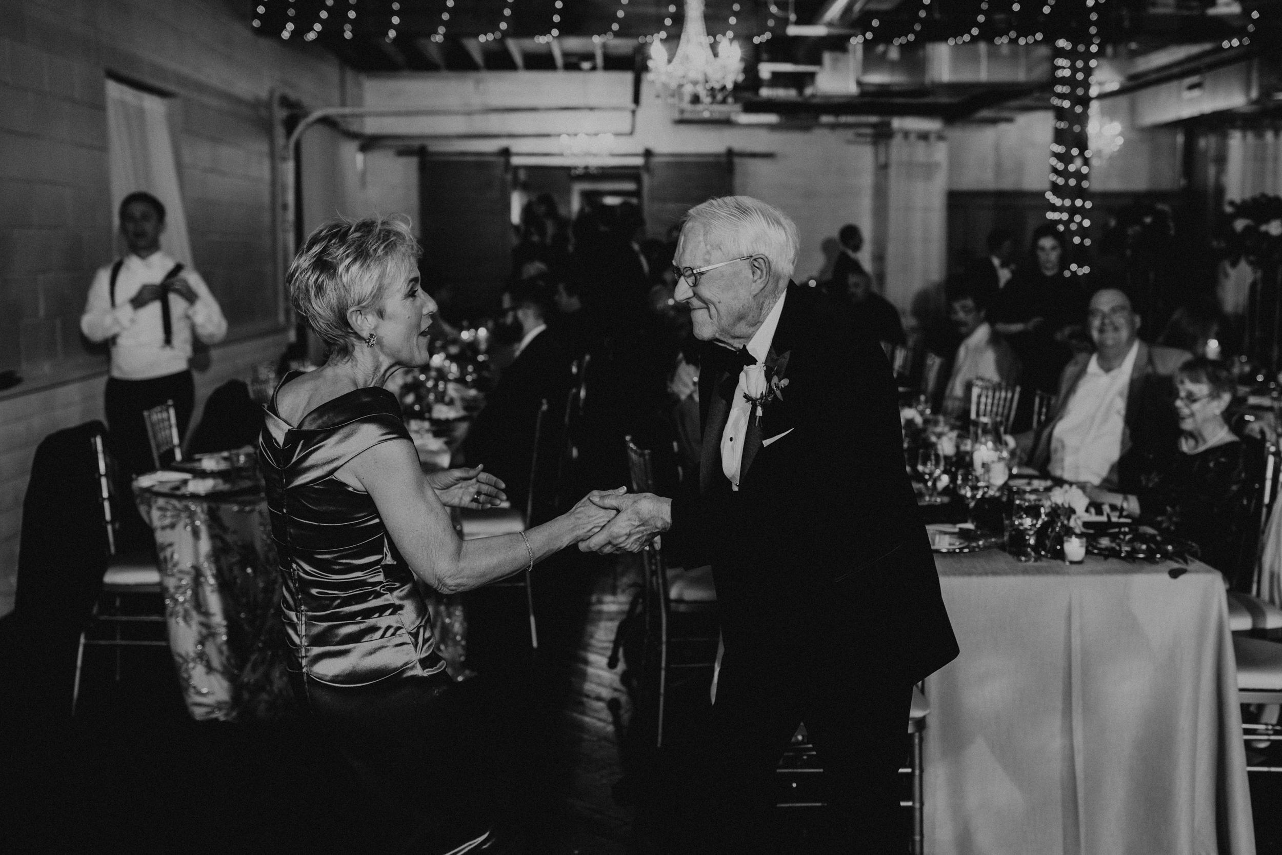 (0974) Valerie + Chris (Wedding).jpg