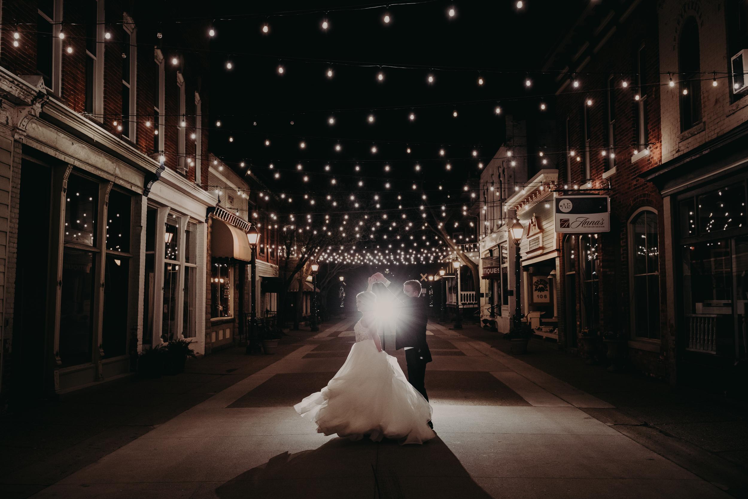 (1040) Valerie + Chris (Wedding).jpg