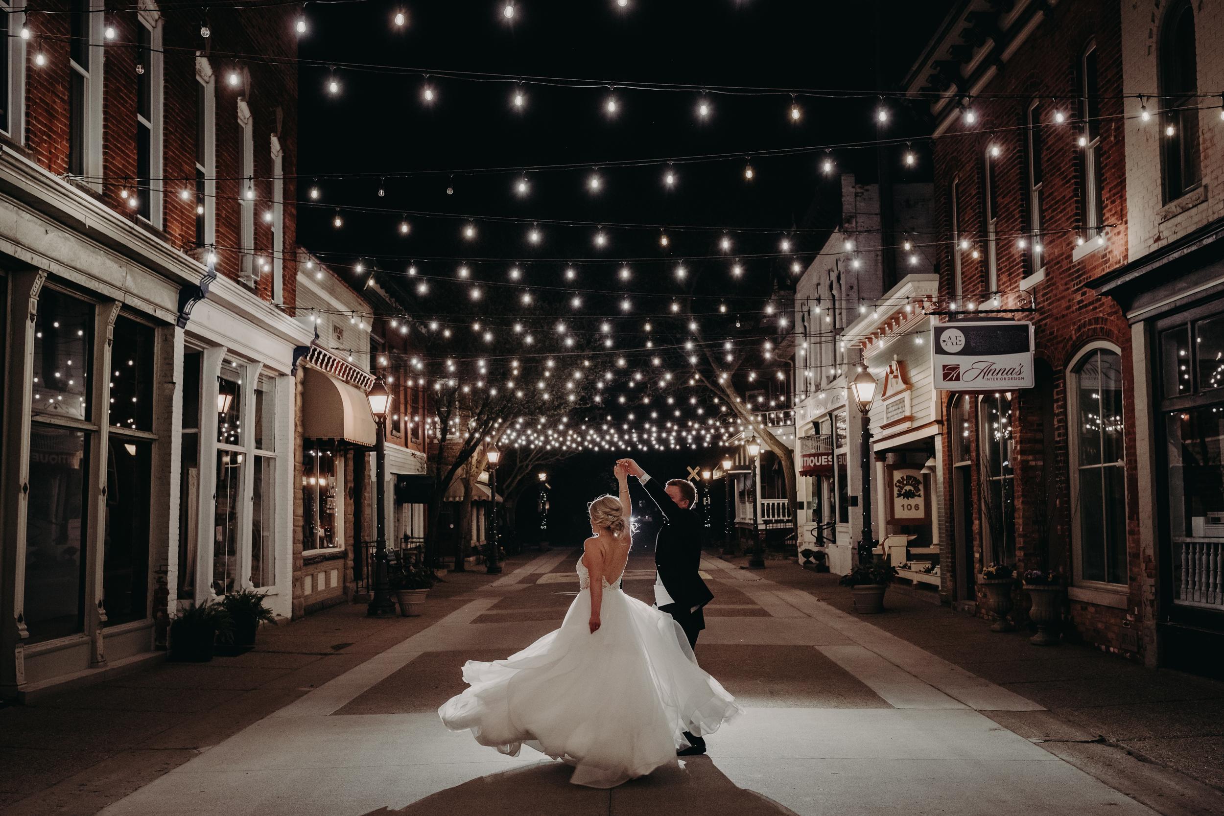 (1042) Valerie + Chris (Wedding).jpg