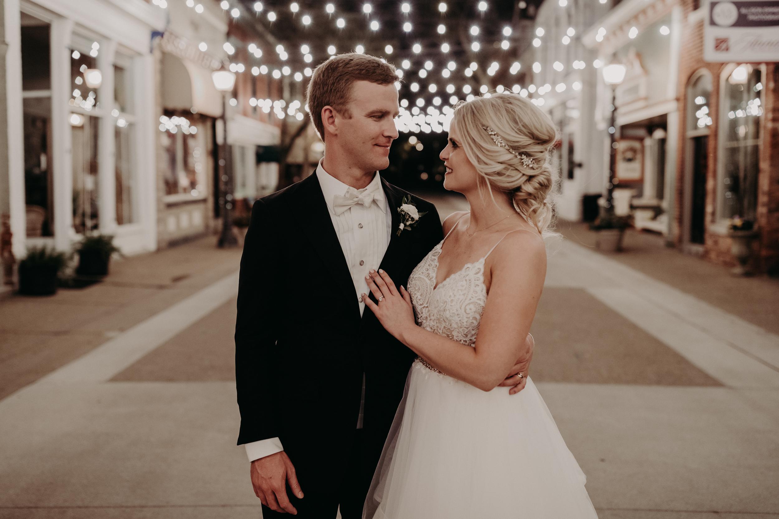 (1061) Valerie + Chris (Wedding).jpg