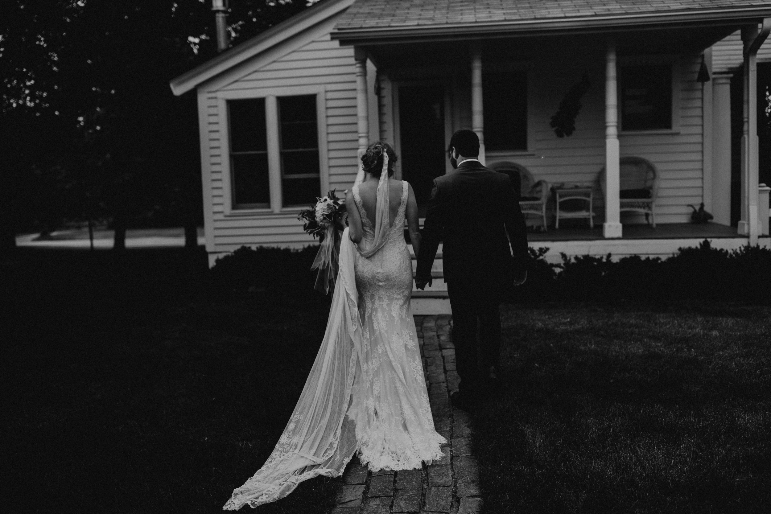 (0676) Katy + Jared (Wedding).jpg