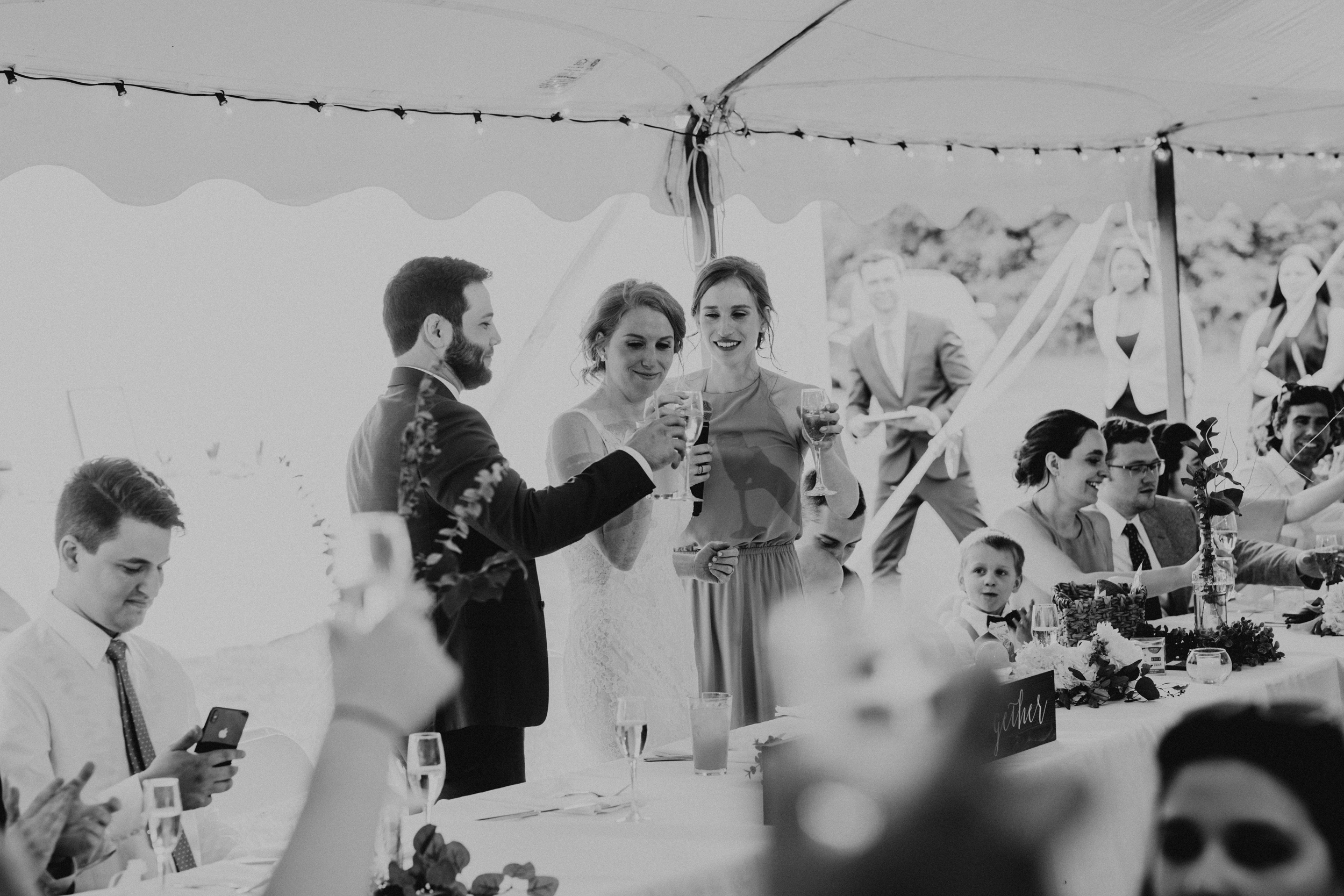 (0815) Katy + Jared (Wedding).jpg