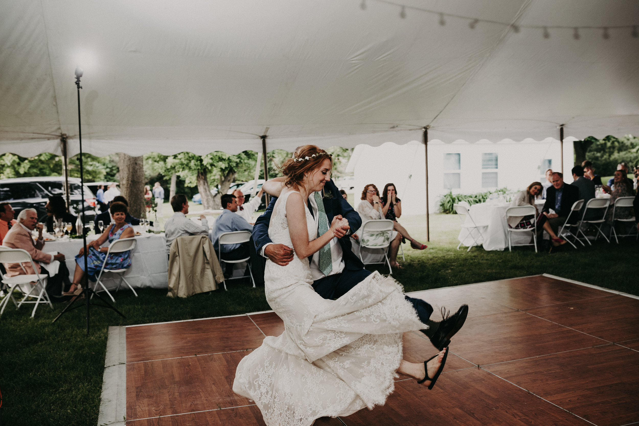 (0938) Katy + Jared (Wedding).jpg