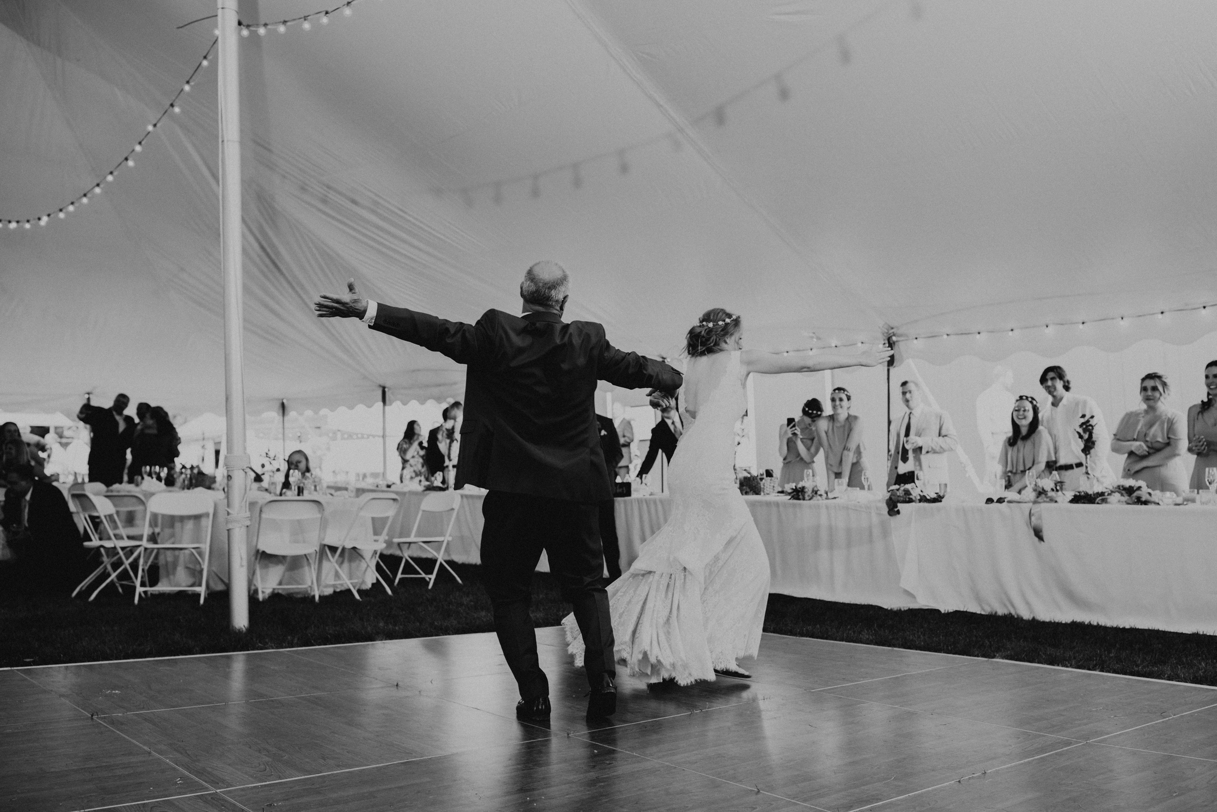 (0959) Katy + Jared (Wedding).jpg