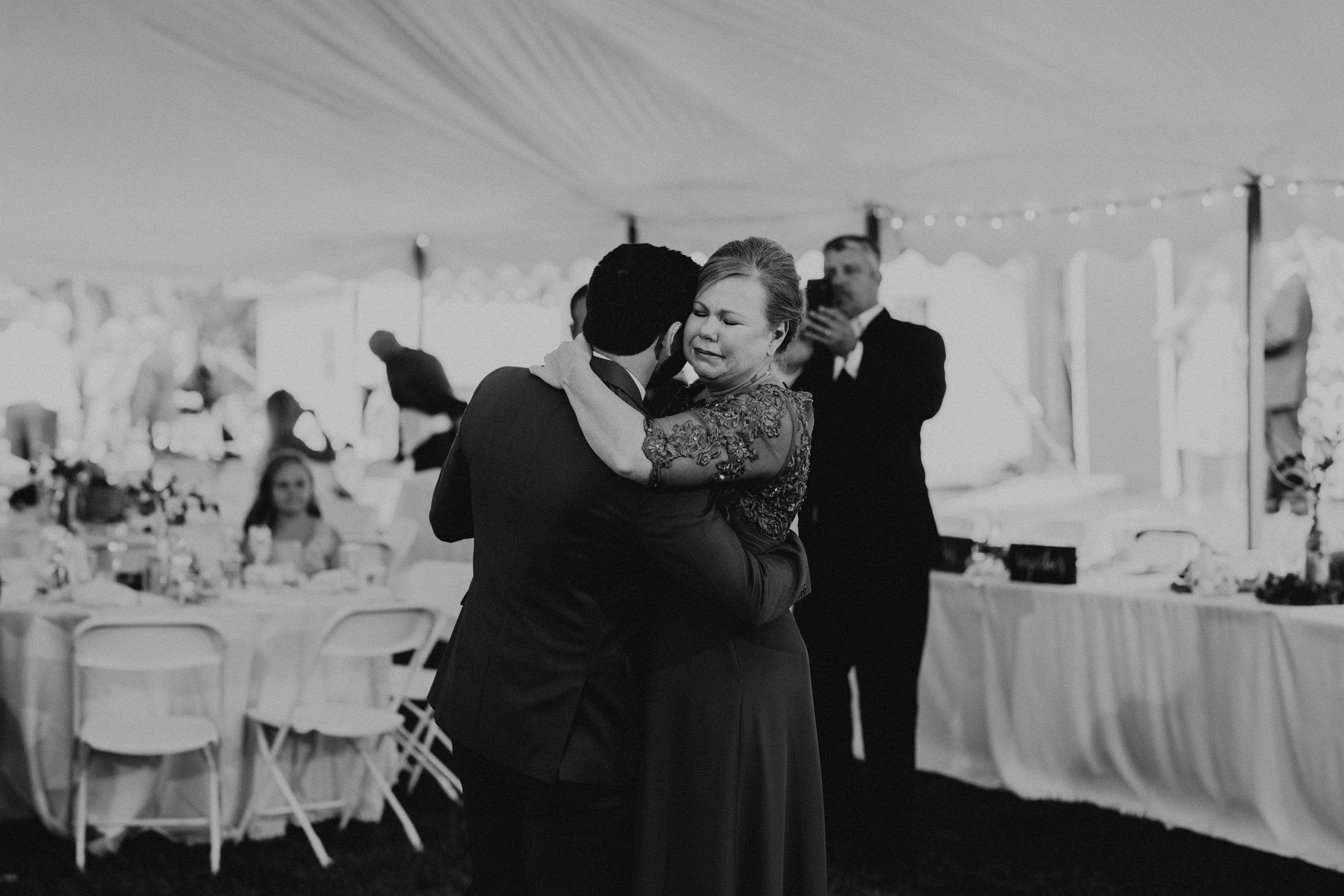 (0973) Katy + Jared (Wedding).jpg