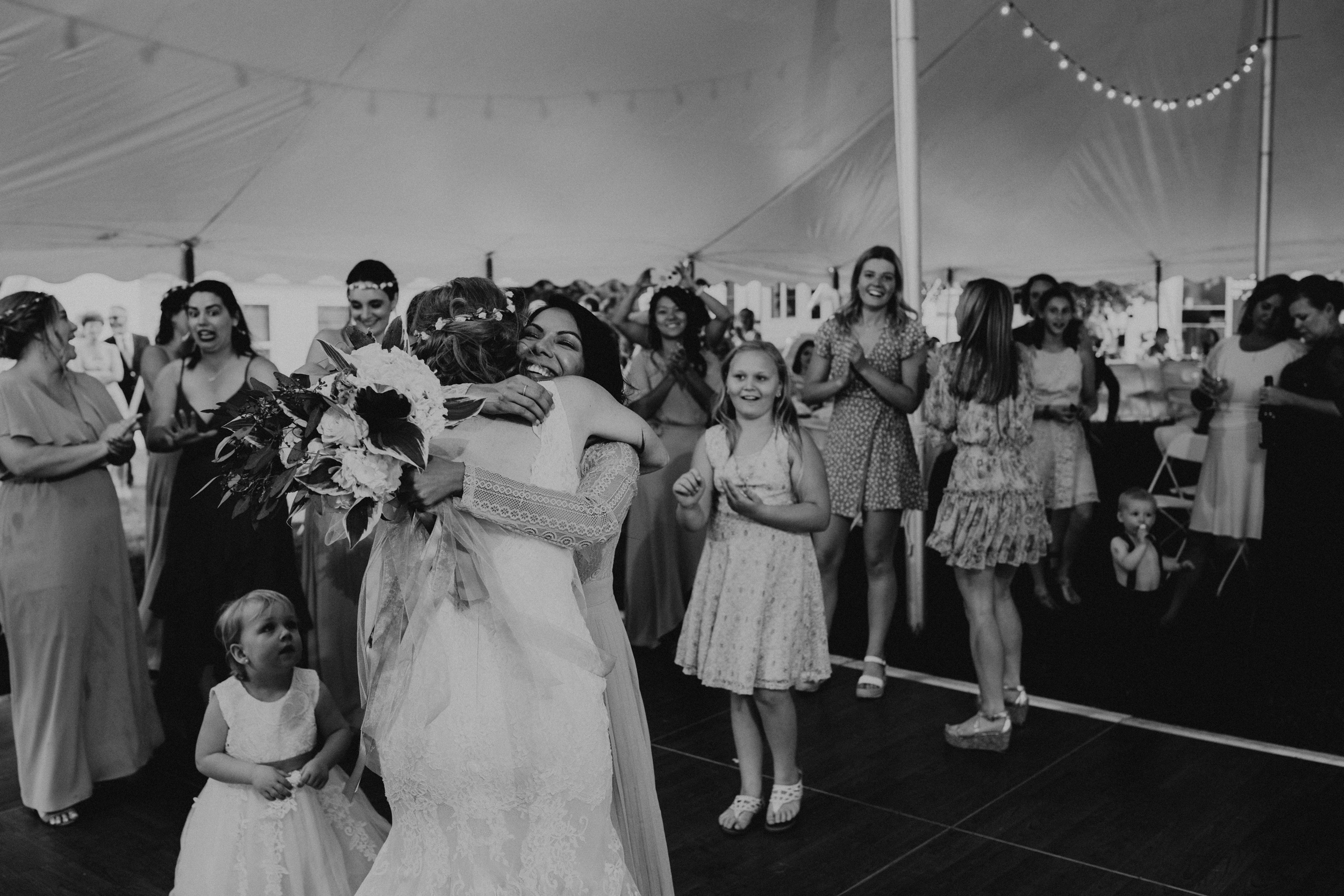 (1159) Katy + Jared (Wedding).jpg