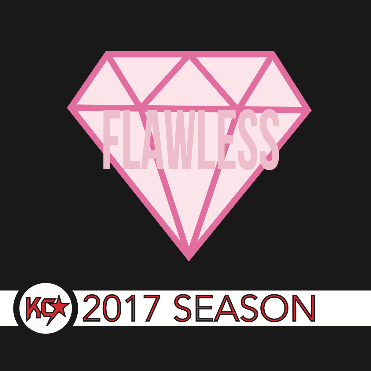 Flawless2017.png