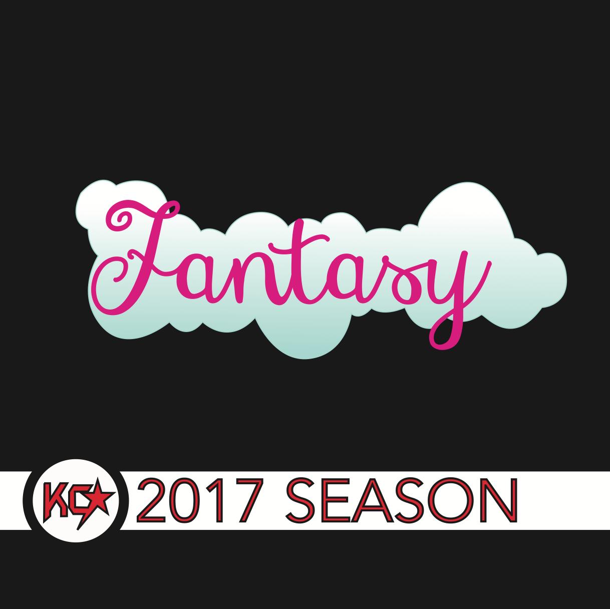 Fantasy2017.png