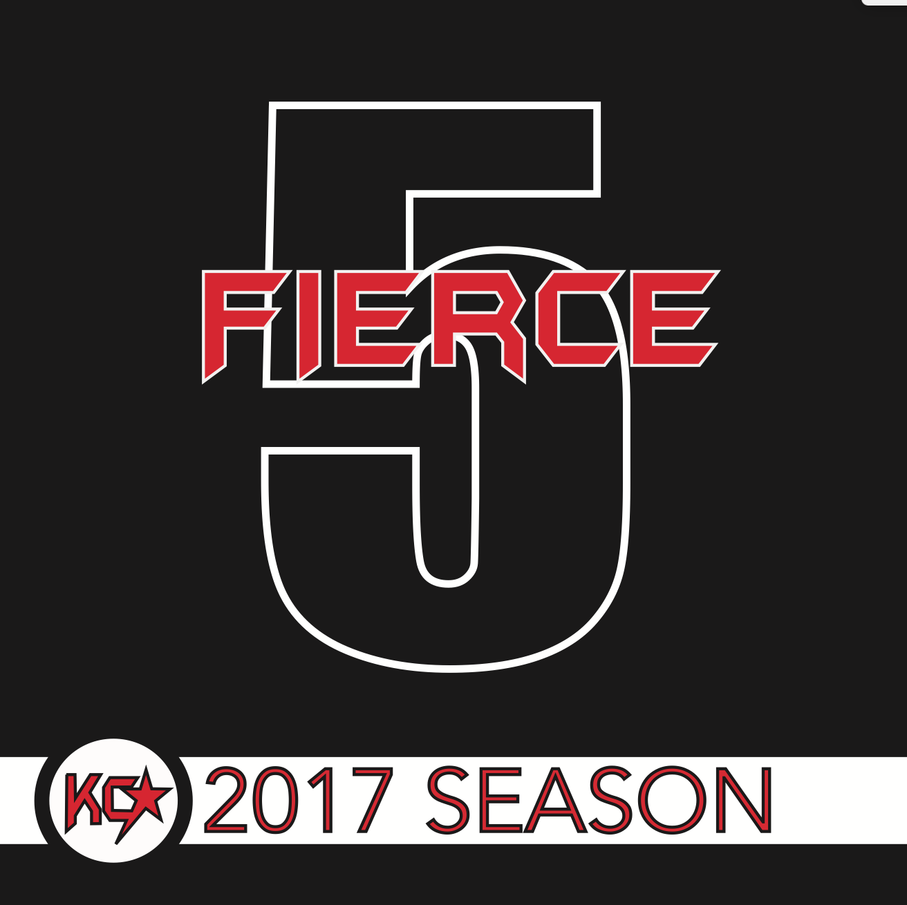 fierce52017.png