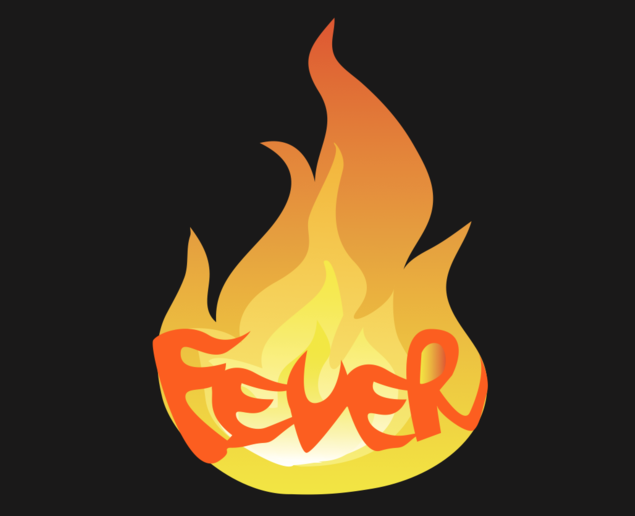 Fever2017.png