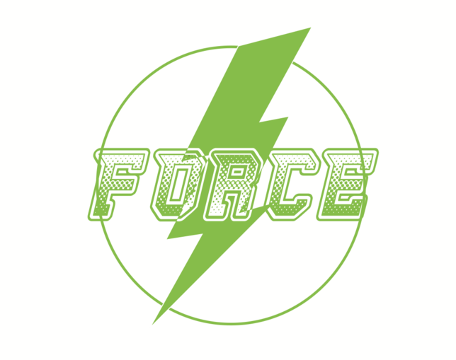 Force2017.png
