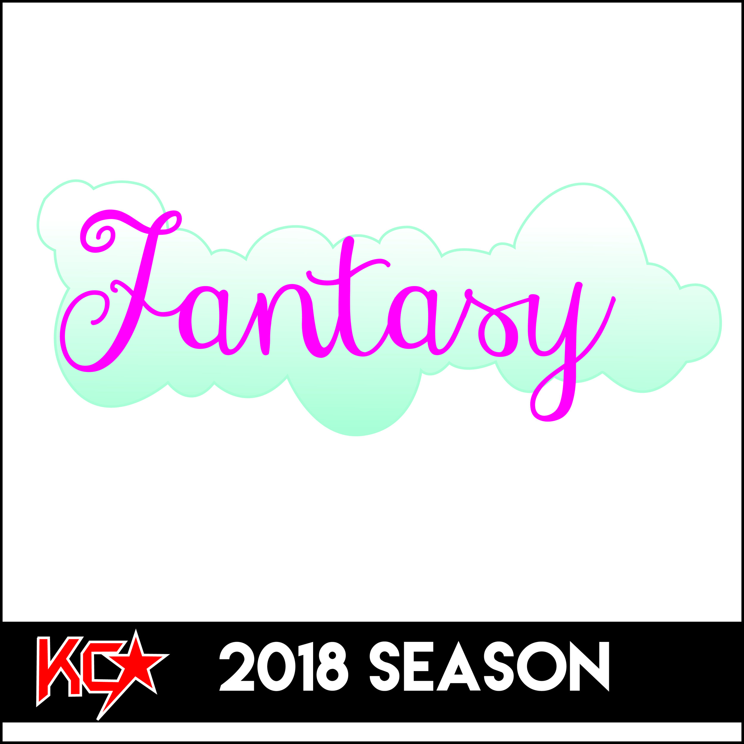 09 fantasy-01.jpg