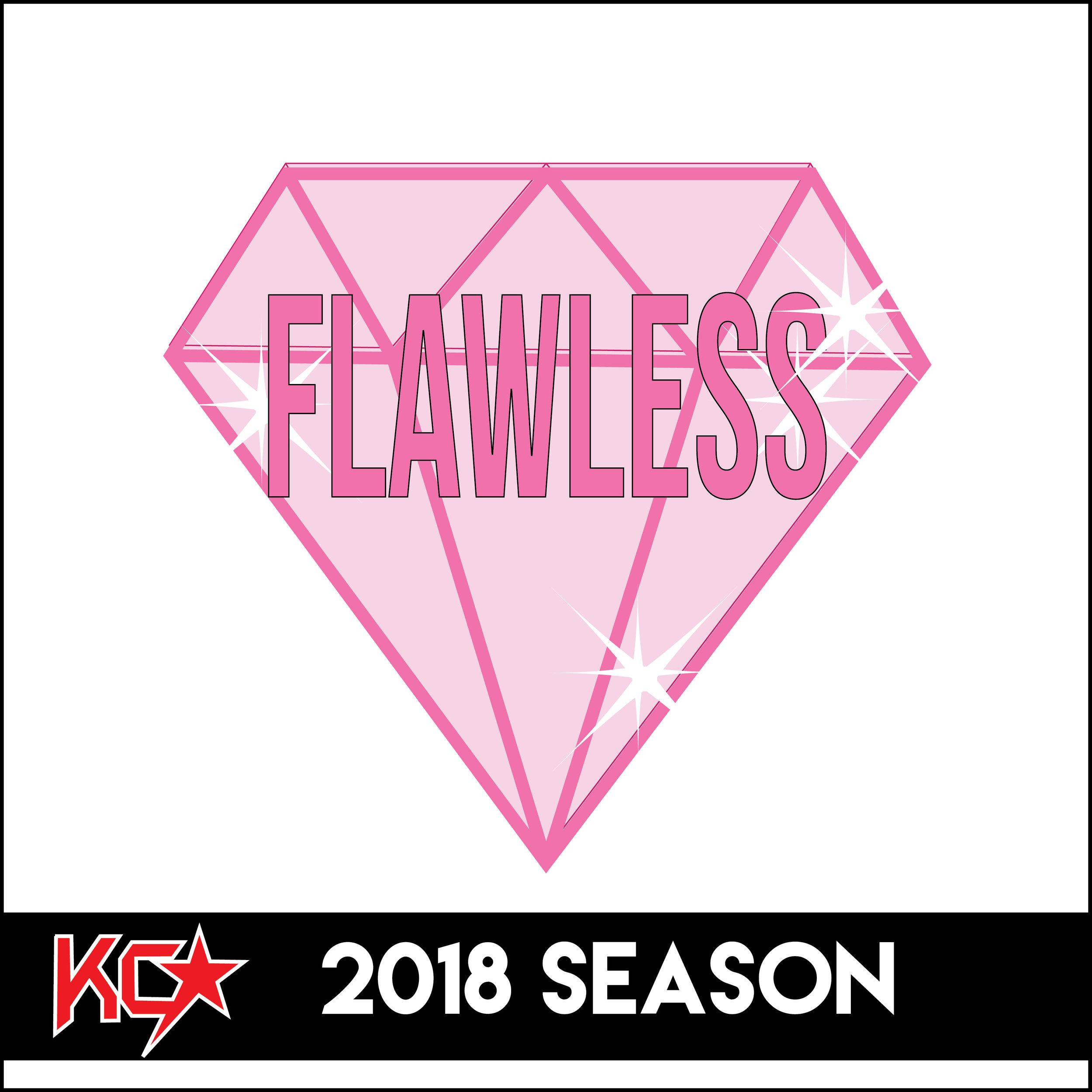 08 flawless-01.jpg