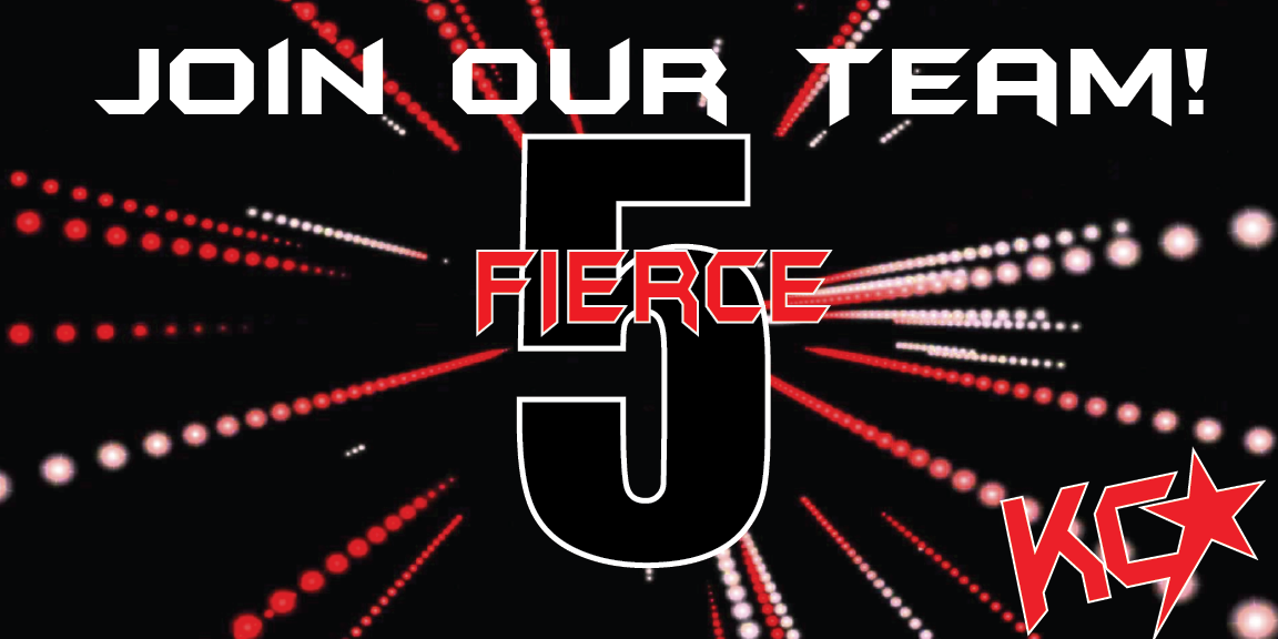 join our team-01.png