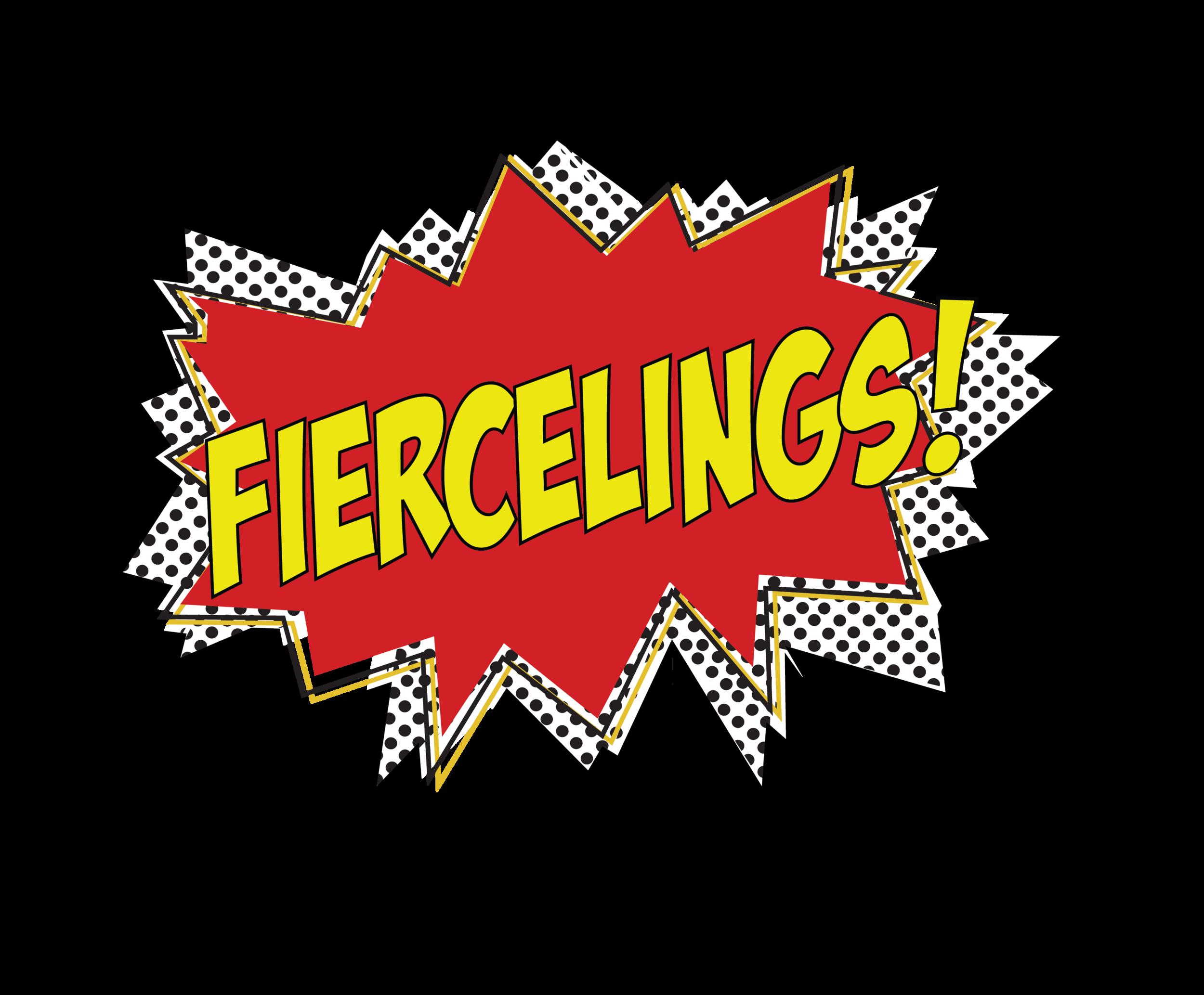 02 fiercelings WHITE.png