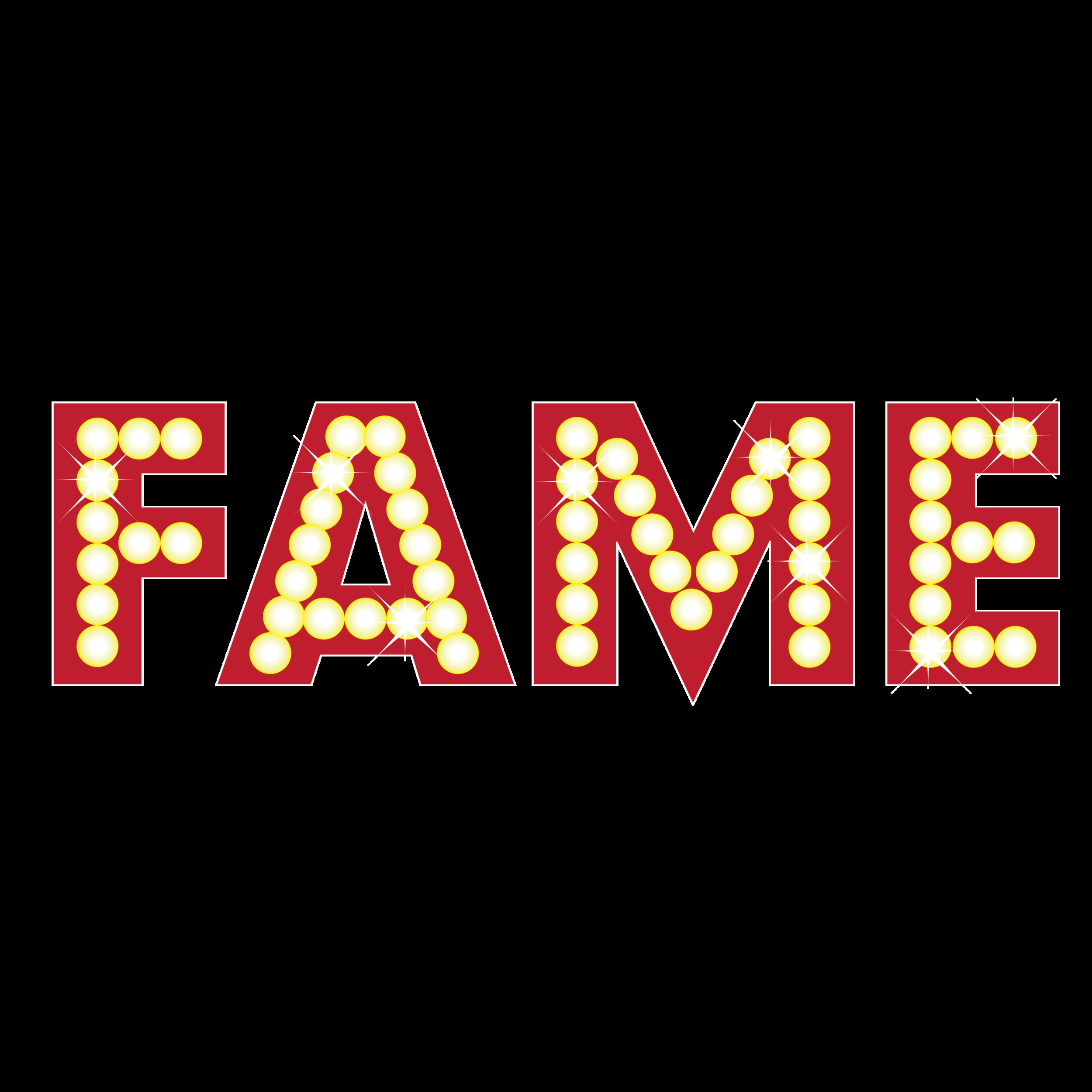 08 Fame White.png