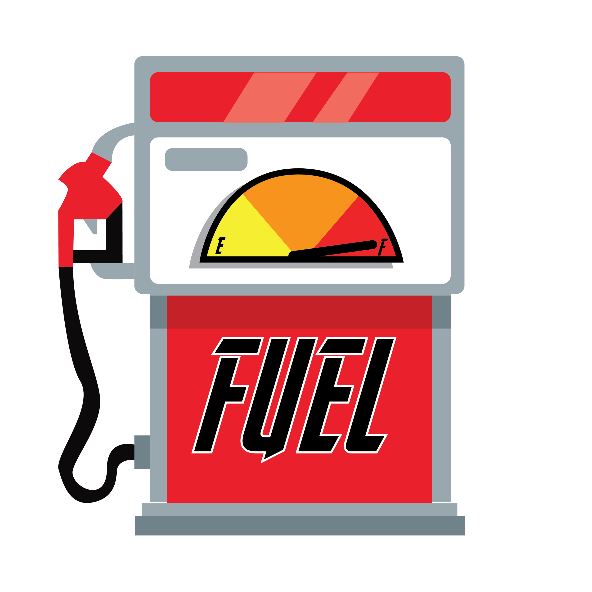 05 Fuel White-01.png