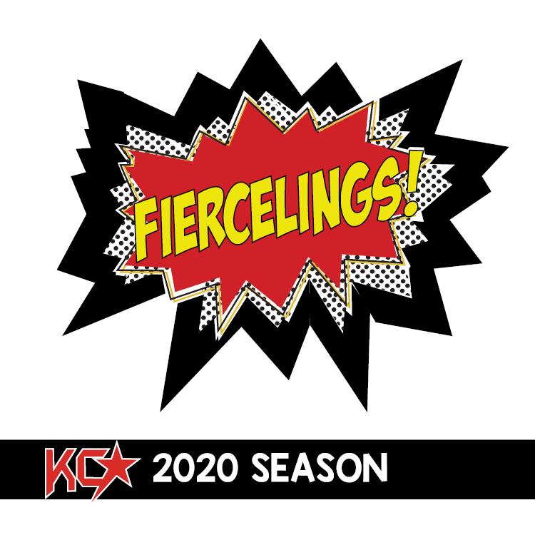 02 fiercelings.png
