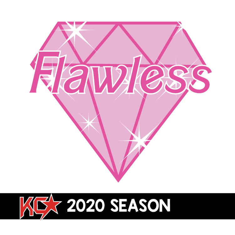 08 flawless.png