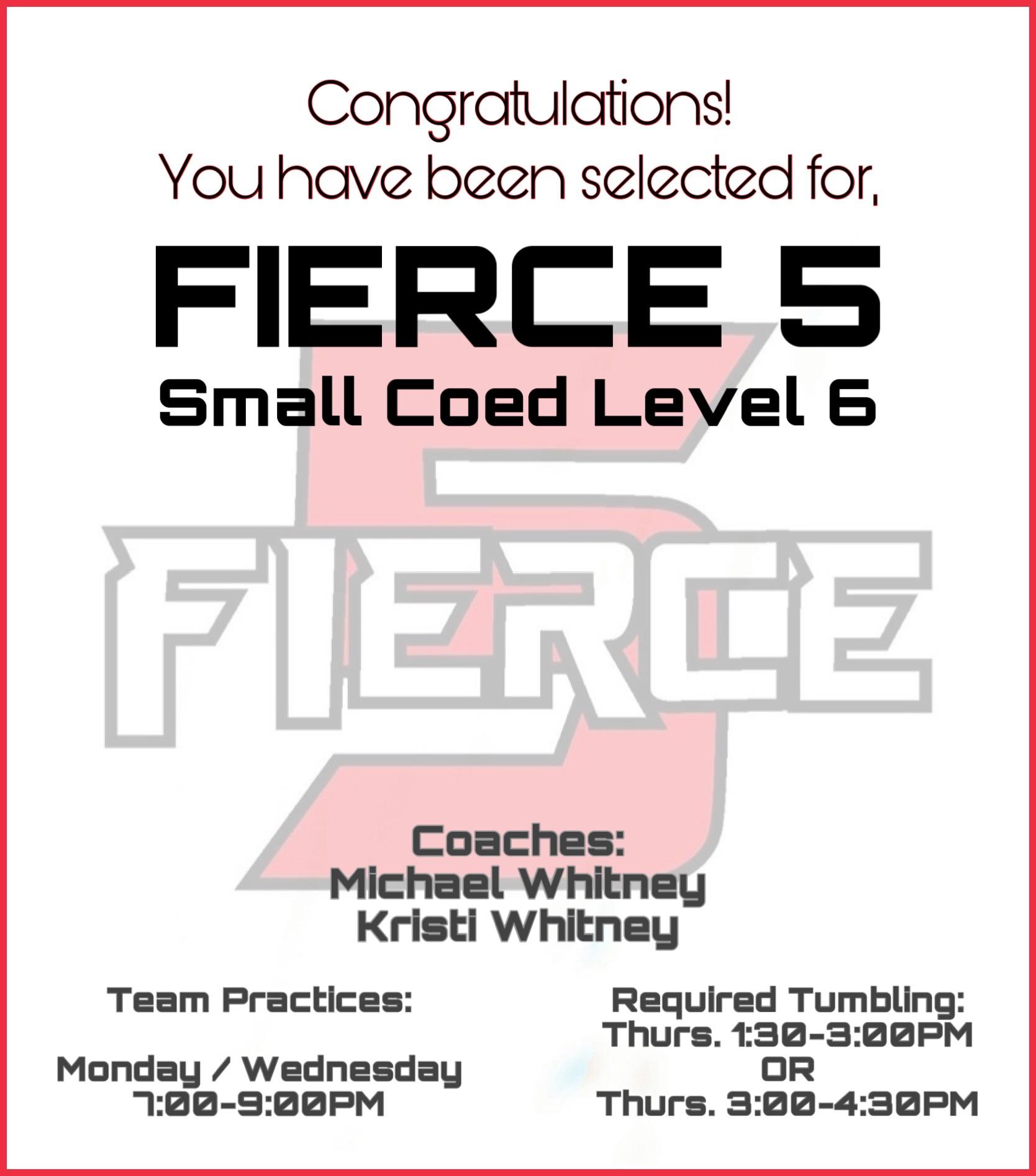 Congratulations Fierce 5.JPEG
