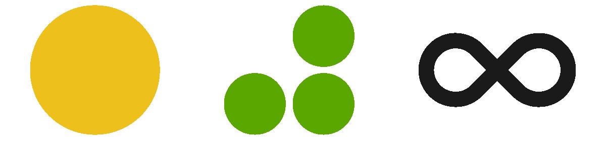 ibm-design-thinking.png