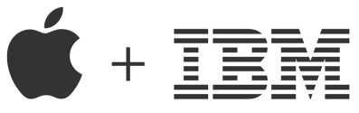 apple_and_ibm.png